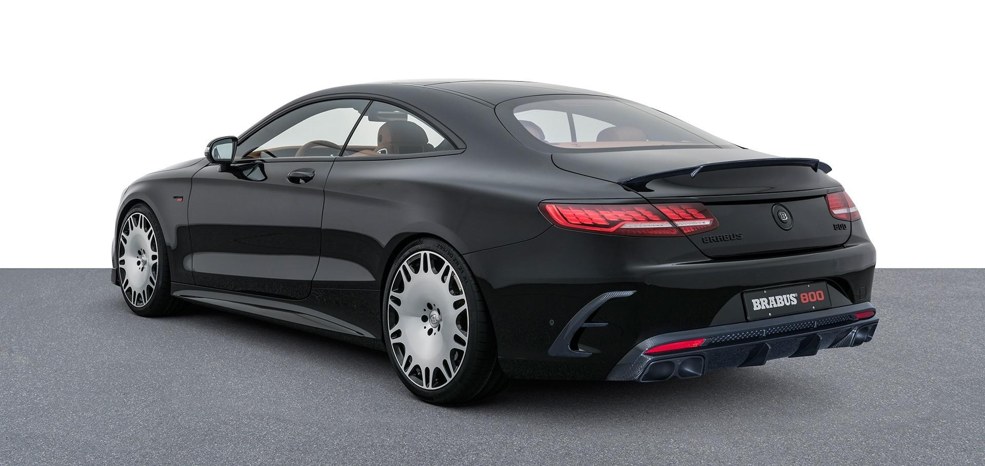 brabus-800-performance-mercedes-benz-s63-4matic-coupe-803-3.jpg