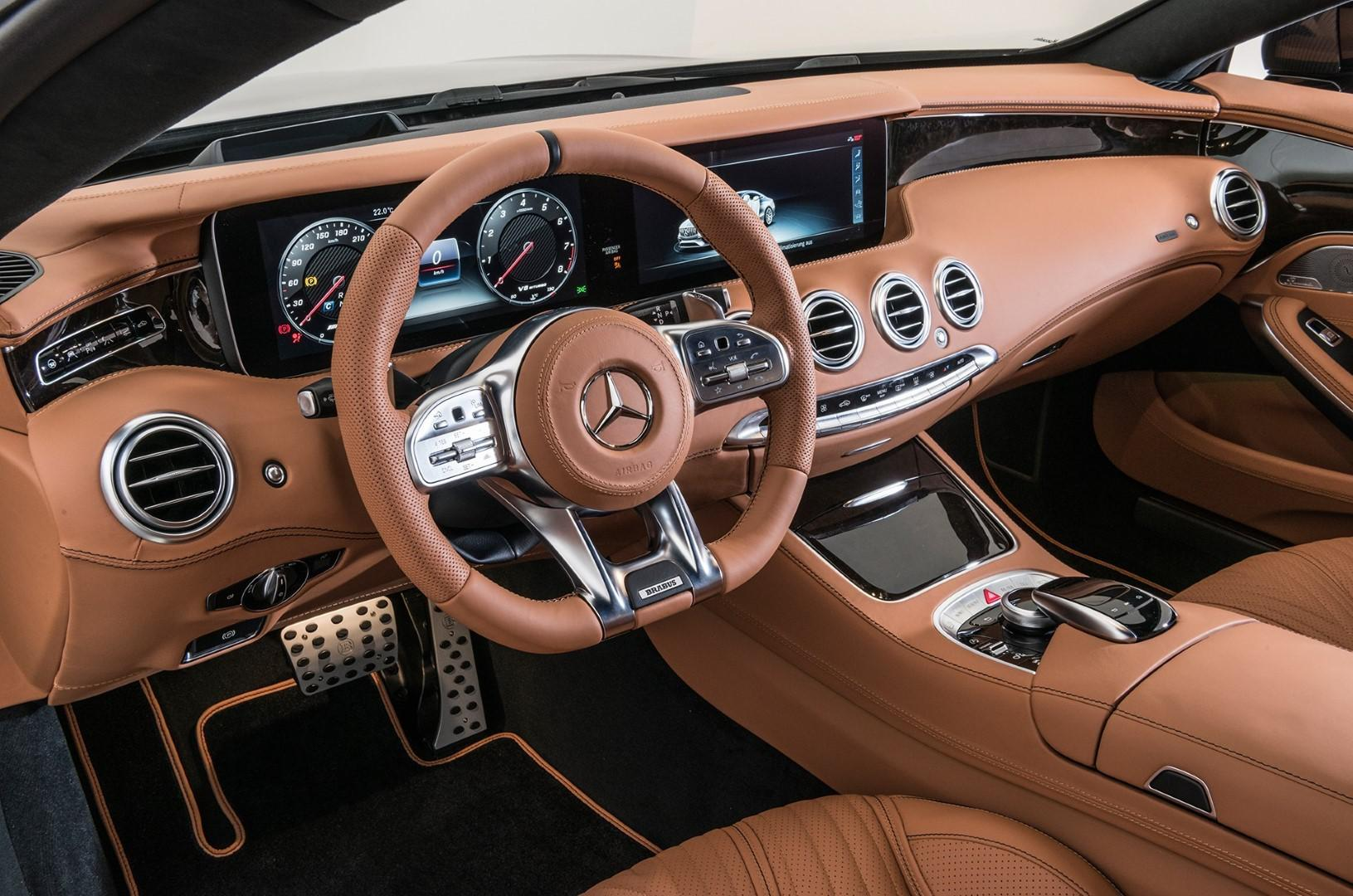 brabus-800-performance-mercedes-benz-s63-4matic-coupe-803-4.jpg