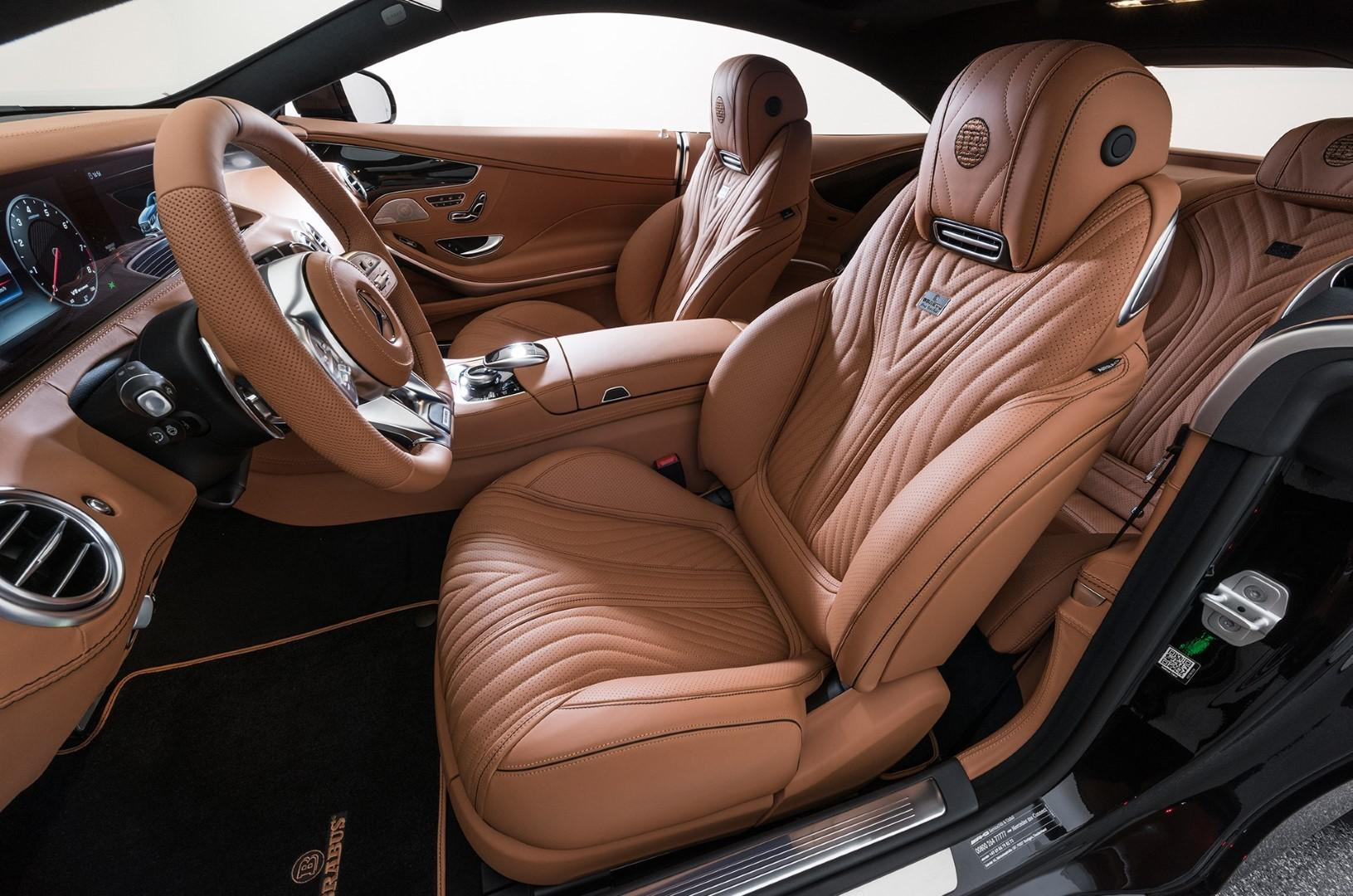 brabus-800-performance-mercedes-benz-s63-4matic-coupe-803-5.jpg
