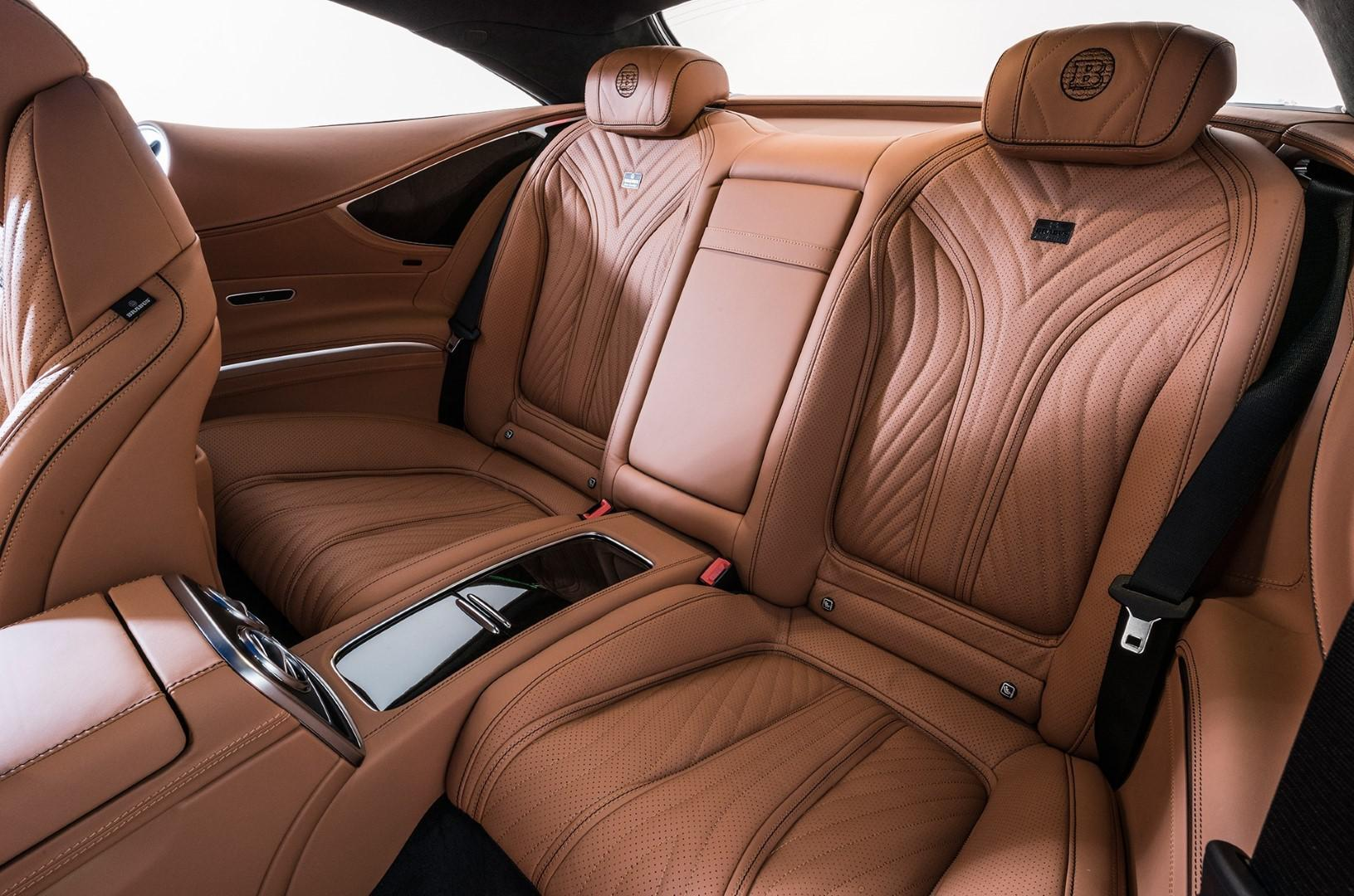 brabus-800-performance-mercedes-benz-s63-4matic-coupe-803-6.jpg