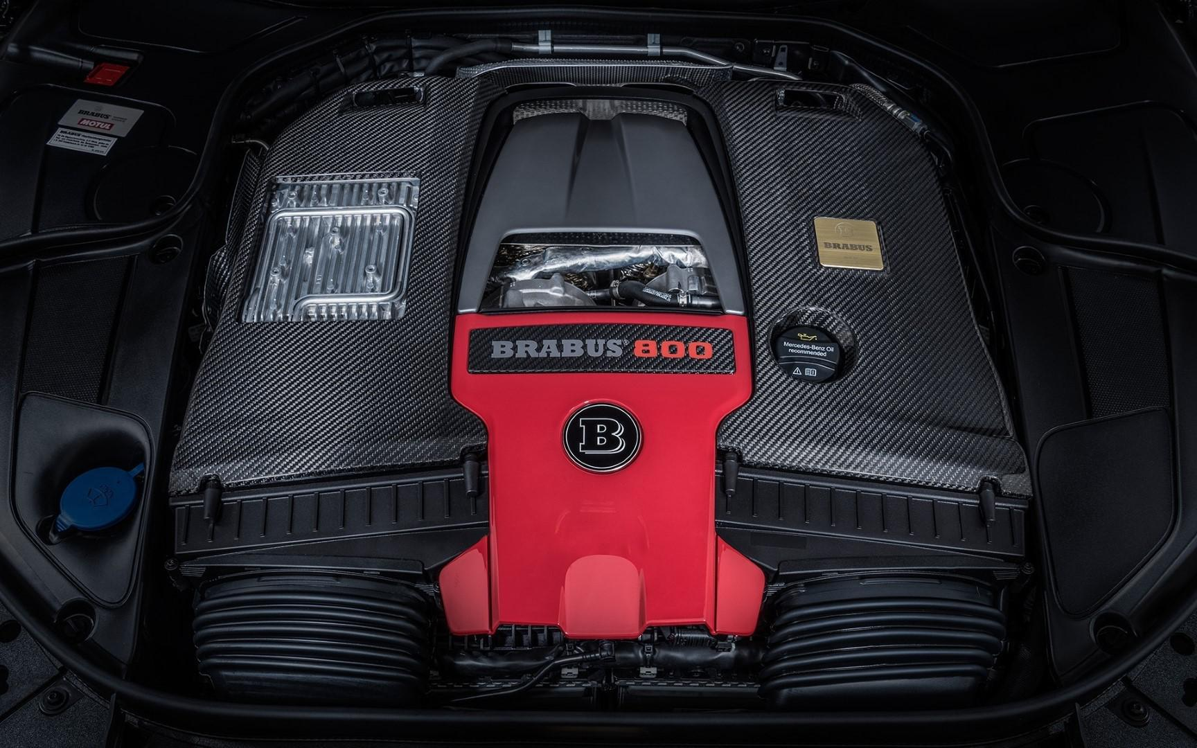 brabus-800-performance-mercedes-benz-s63-4matic-coupe-803-8.jpg