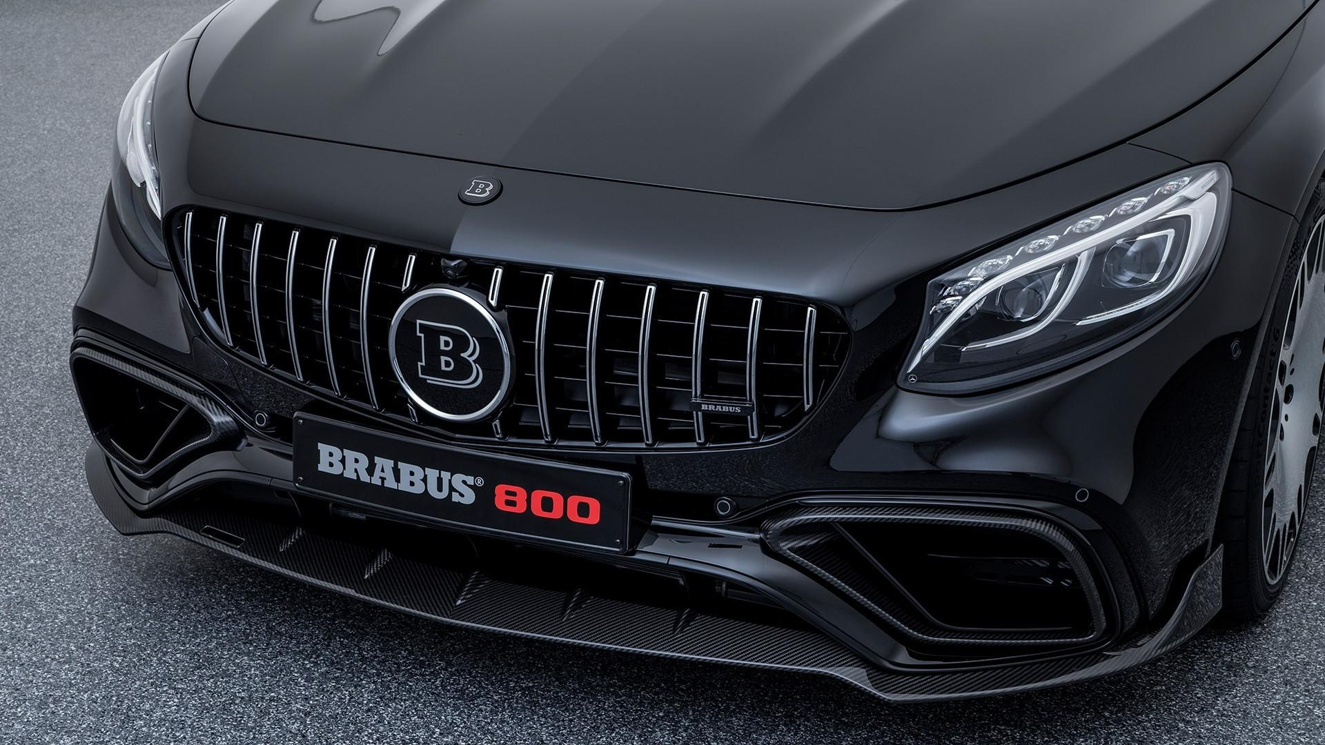 brabus-800-performance-mercedes-benz-s63-4matic-coupe-803-9.jpg
