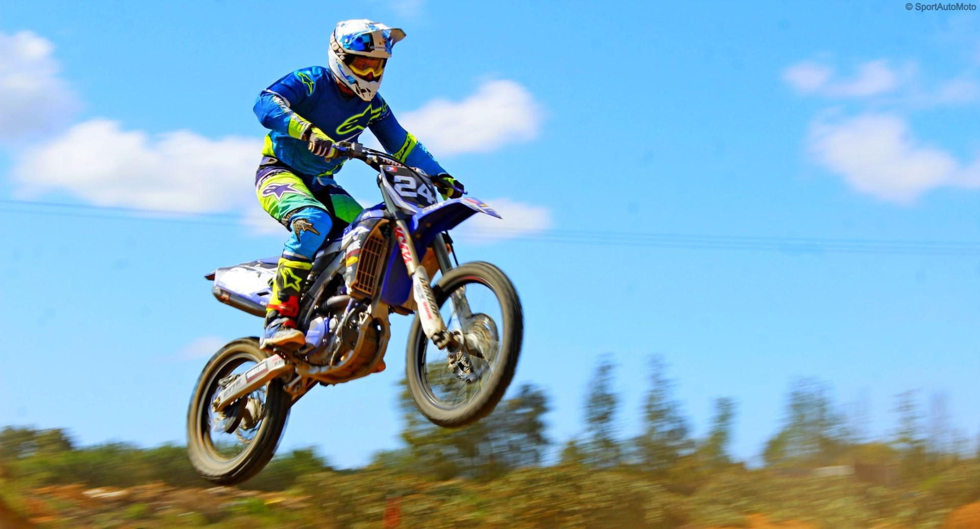 championnat-du-maroc-de-motocross-kenitra-774-1-1.jpg