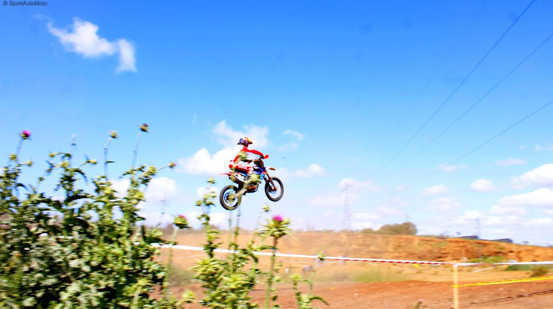 championnat-du-maroc-de-motocross-kenitra-774-10.jpg