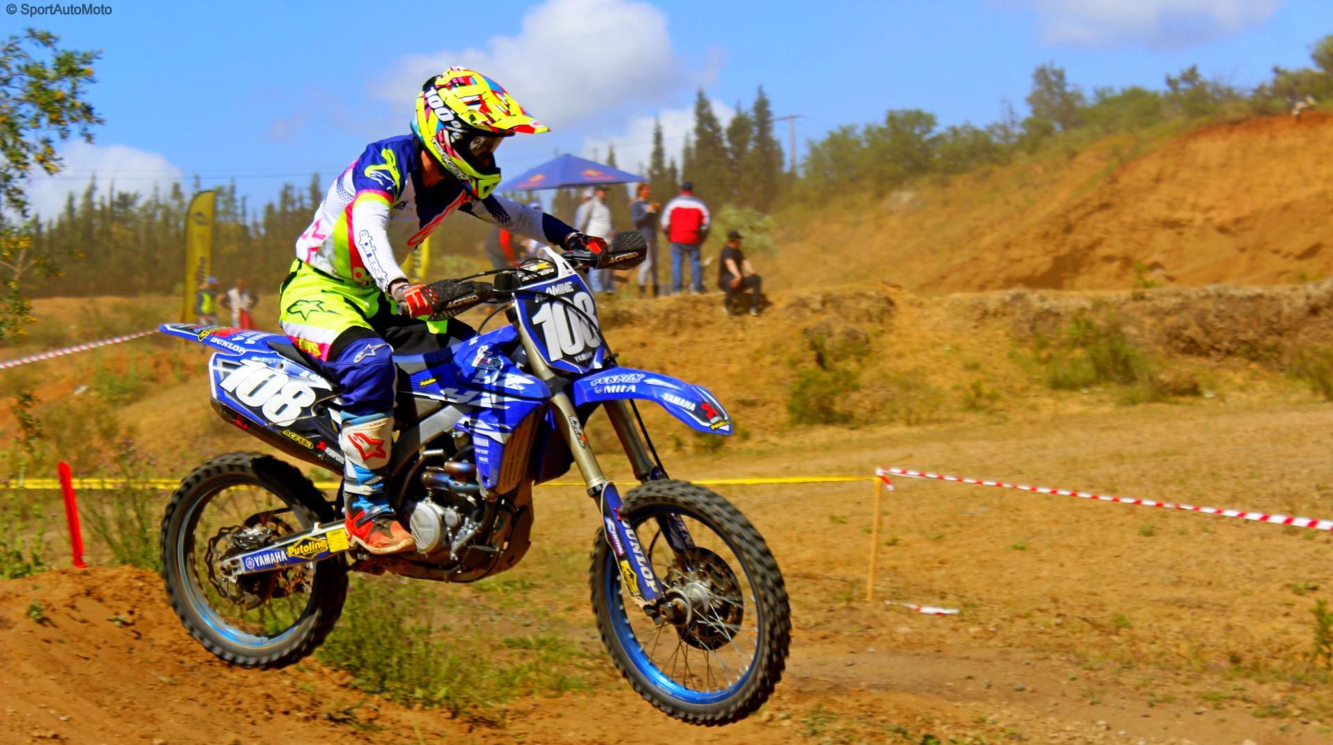 championnat-du-maroc-de-motocross-kenitra-774-11.jpg