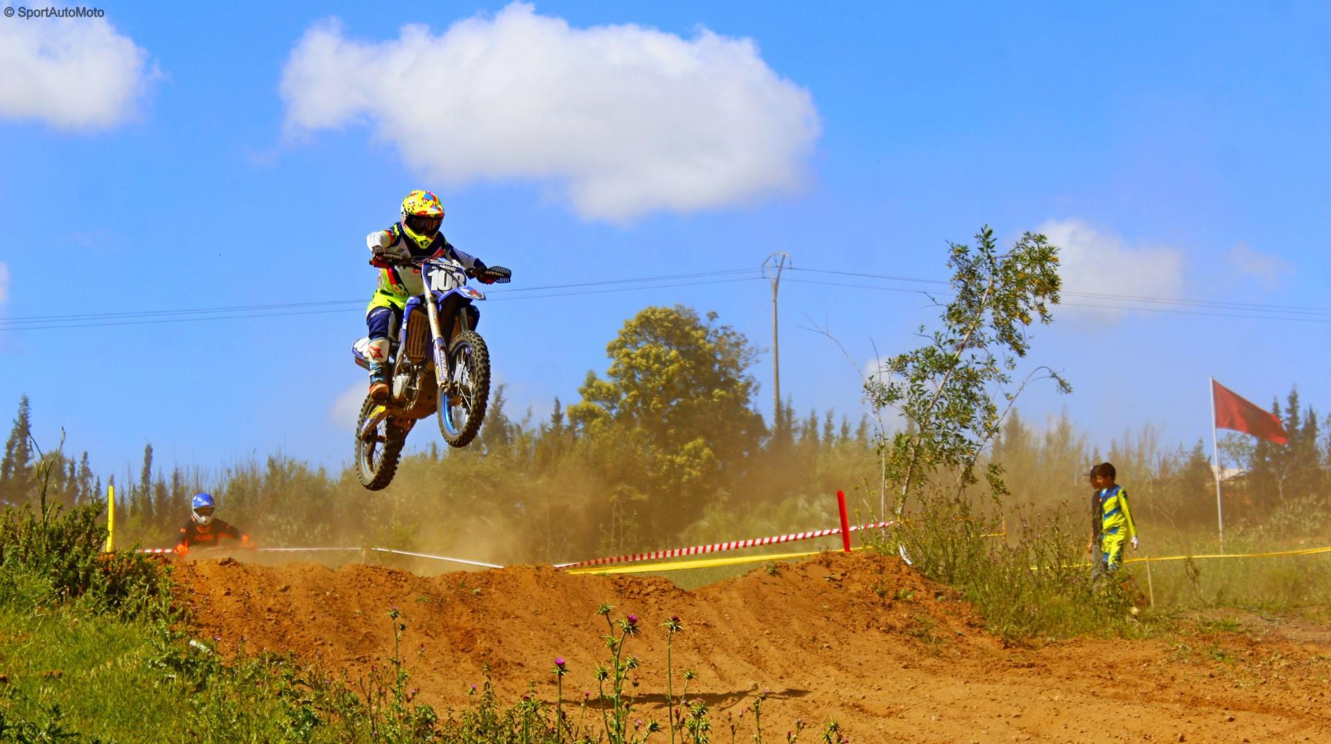 championnat-du-maroc-de-motocross-kenitra-774-12.jpg
