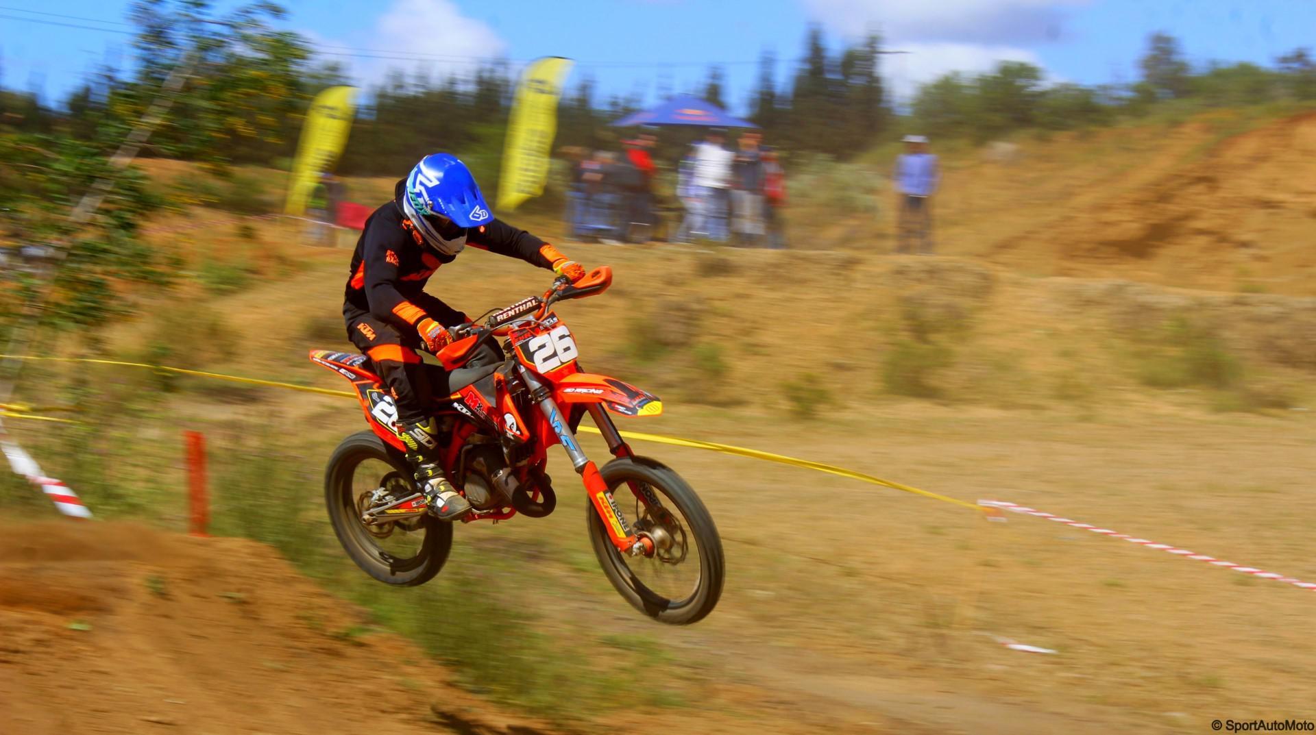 championnat-du-maroc-de-motocross-kenitra-774-13.jpg