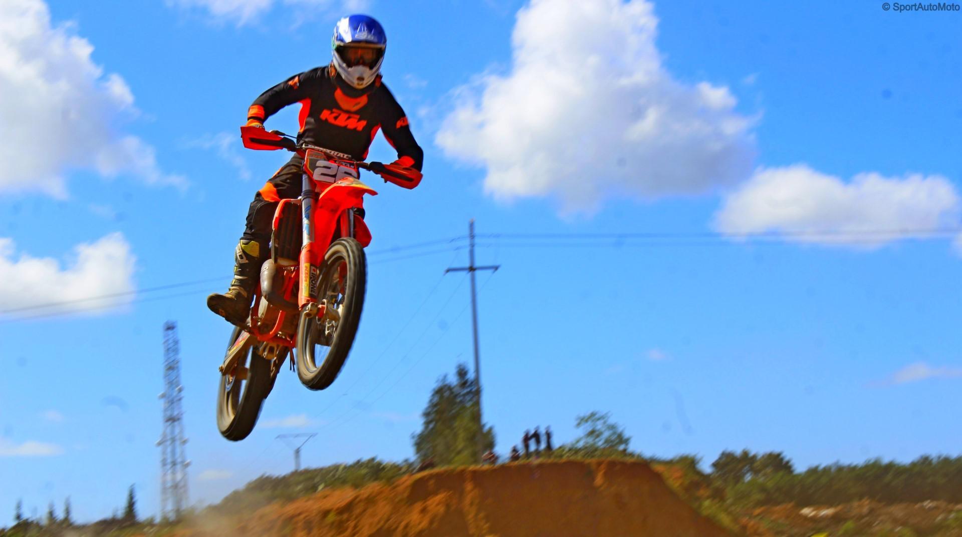 championnat-du-maroc-de-motocross-kenitra-774-14.jpg