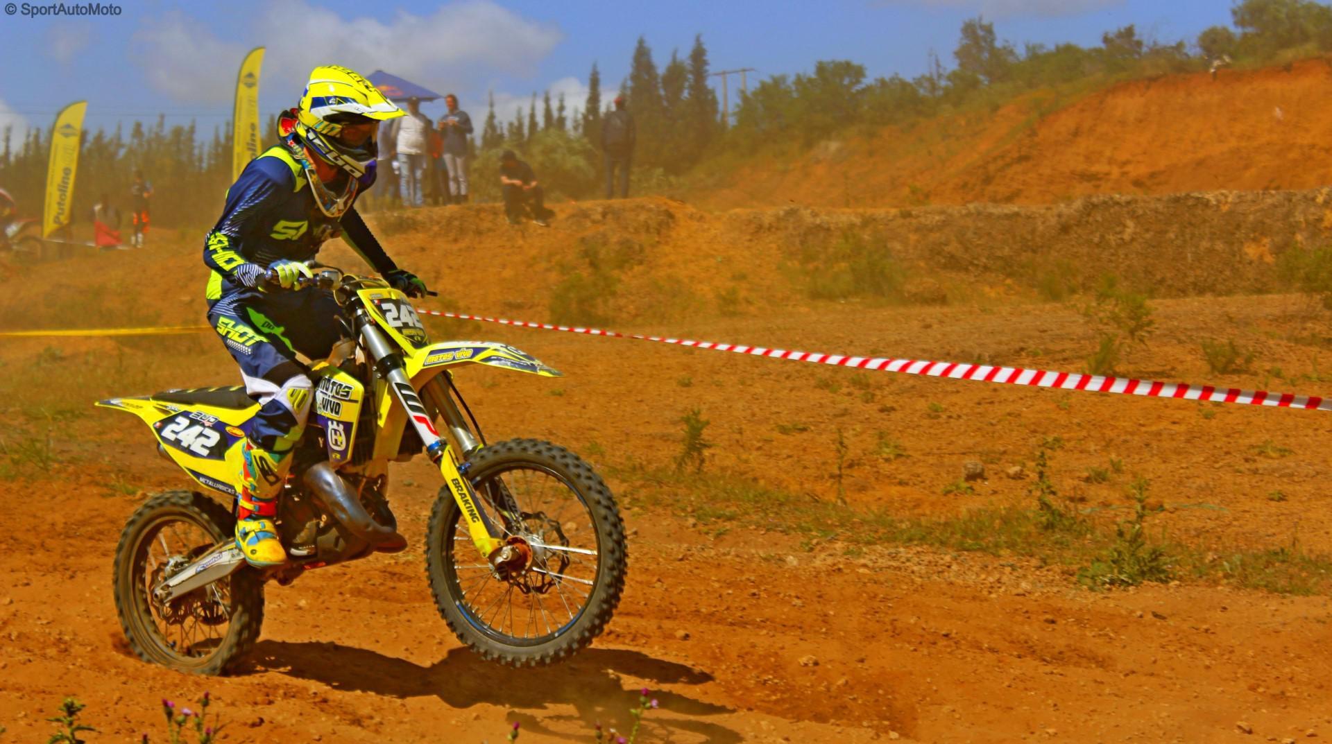 championnat-du-maroc-de-motocross-kenitra-774-15.jpg