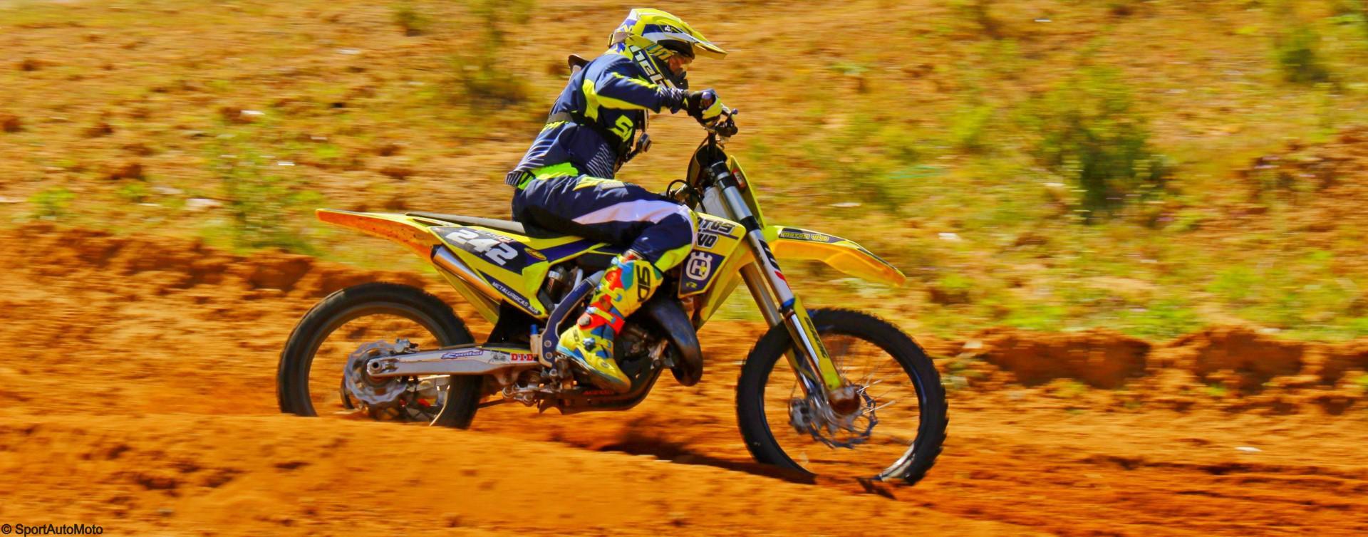 championnat-du-maroc-de-motocross-kenitra-774-16.jpg