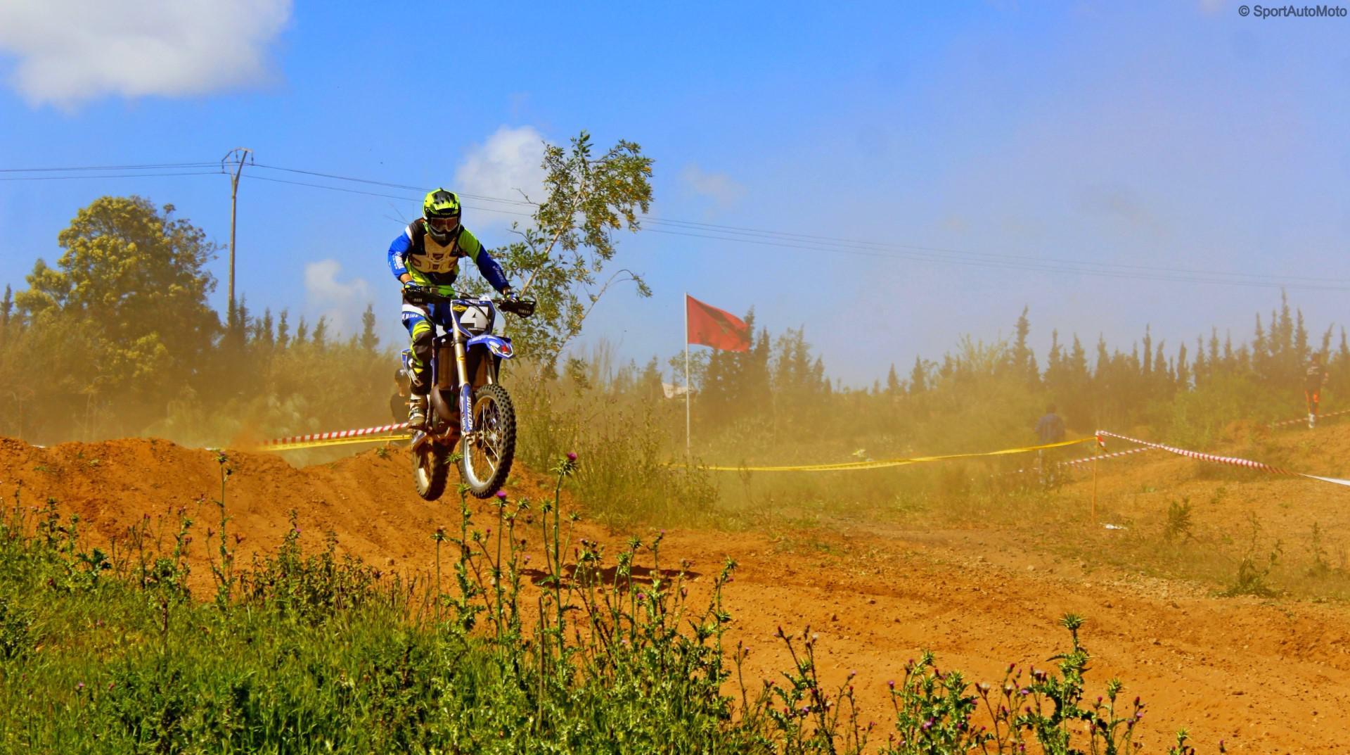 championnat-du-maroc-de-motocross-kenitra-774-17.jpg