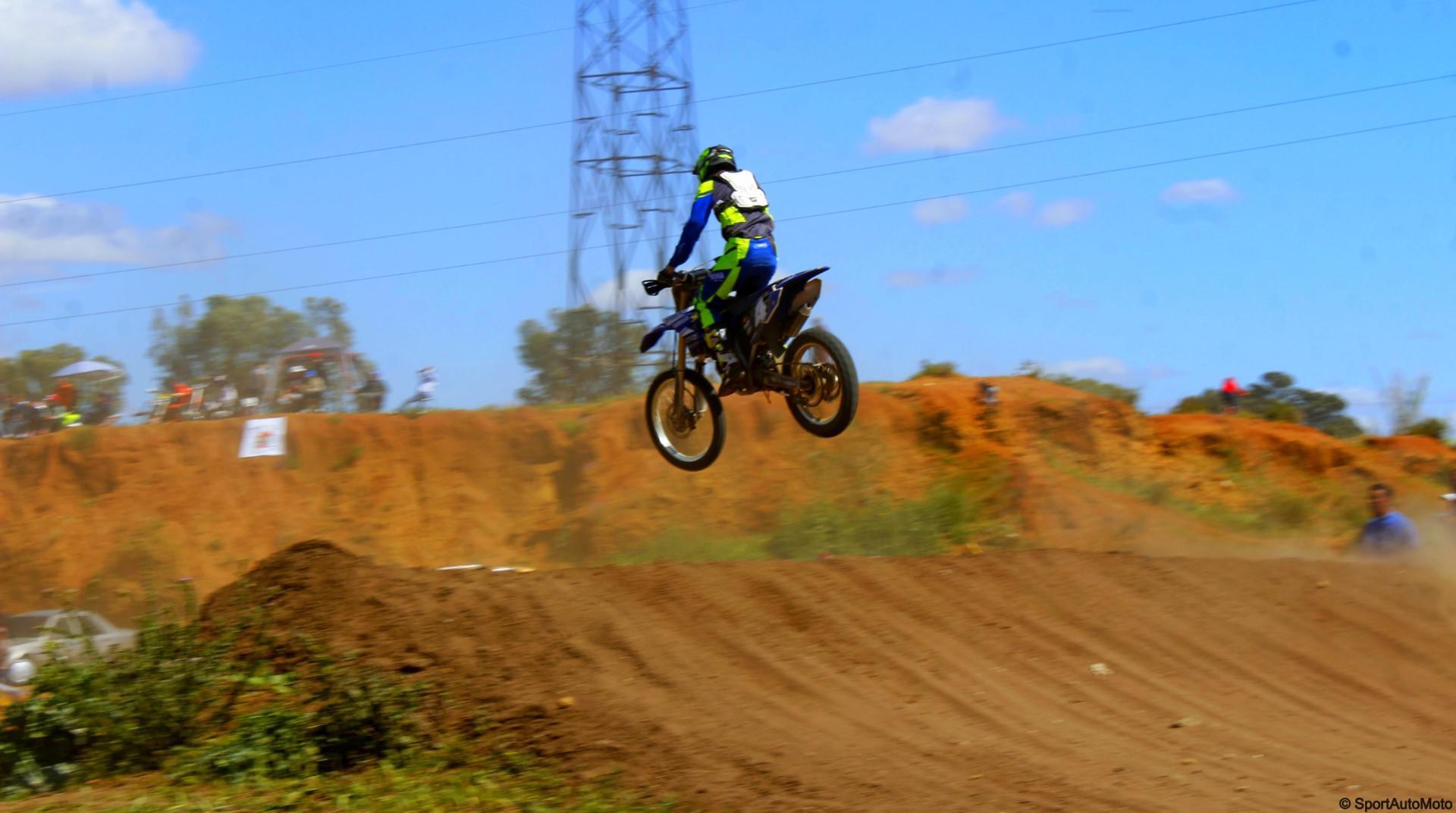 championnat-du-maroc-de-motocross-kenitra-774-18.jpg