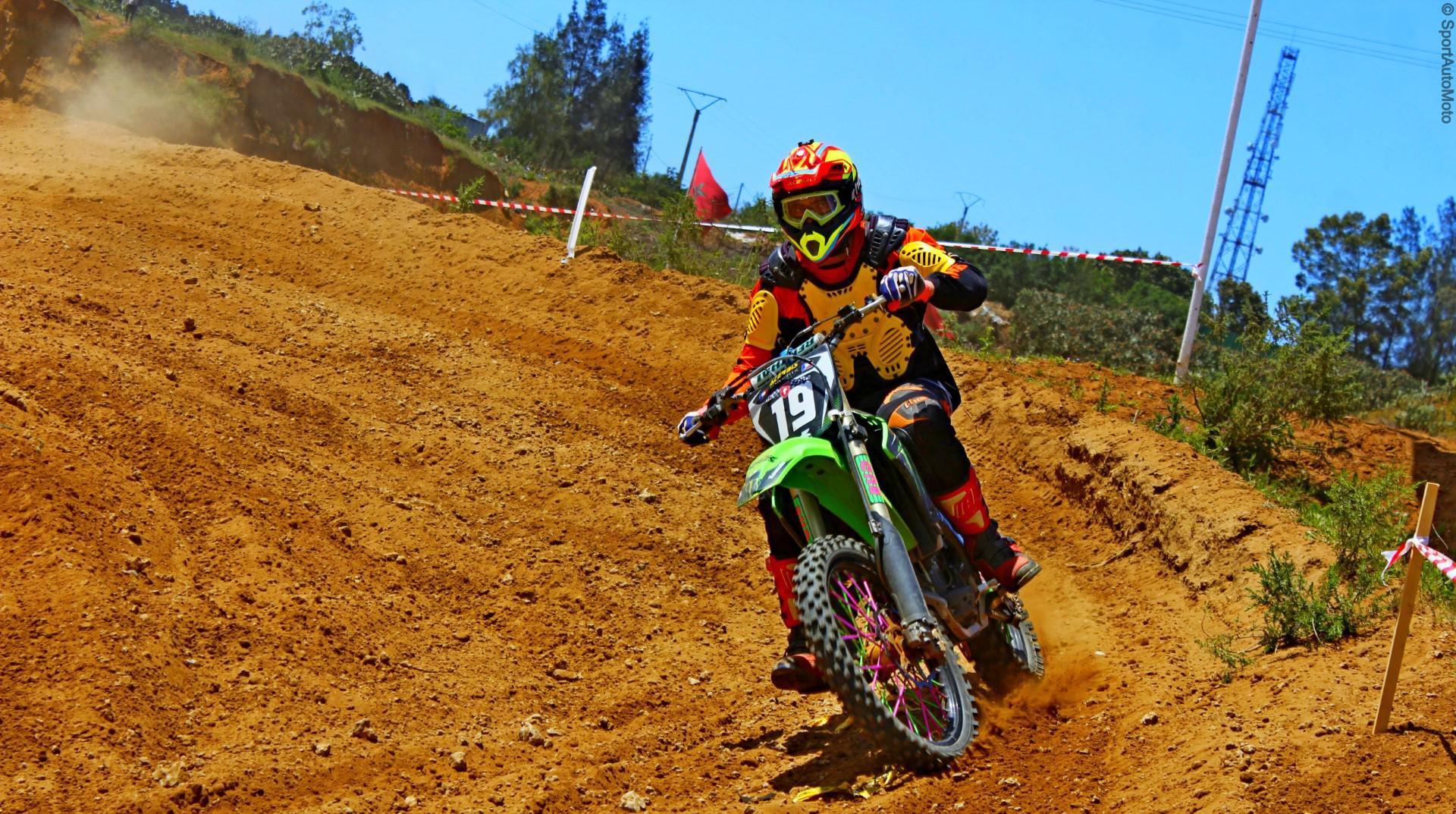 championnat-du-maroc-de-motocross-kenitra-774-19.jpg