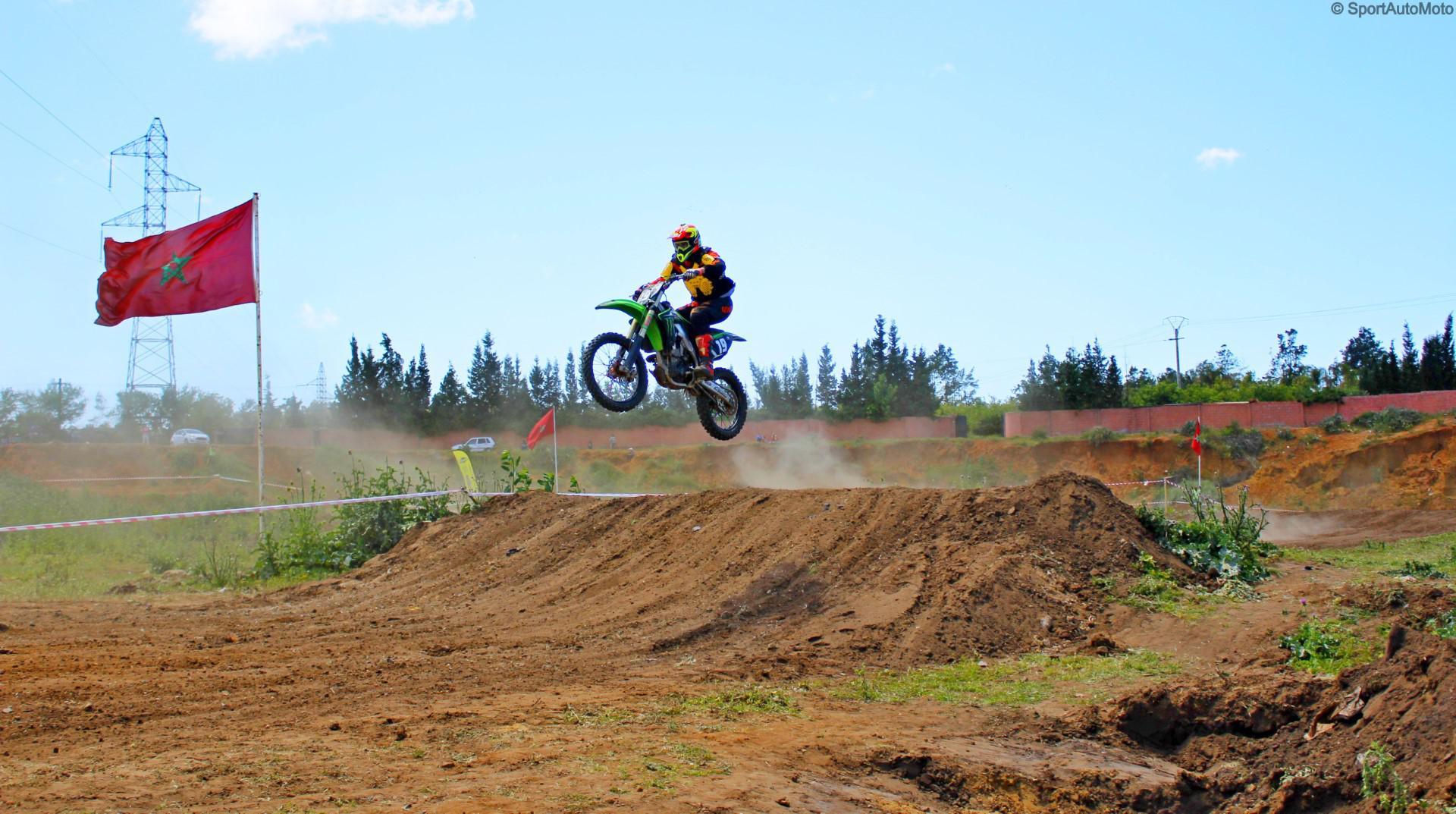 championnat-du-maroc-de-motocross-kenitra-774-20.jpg