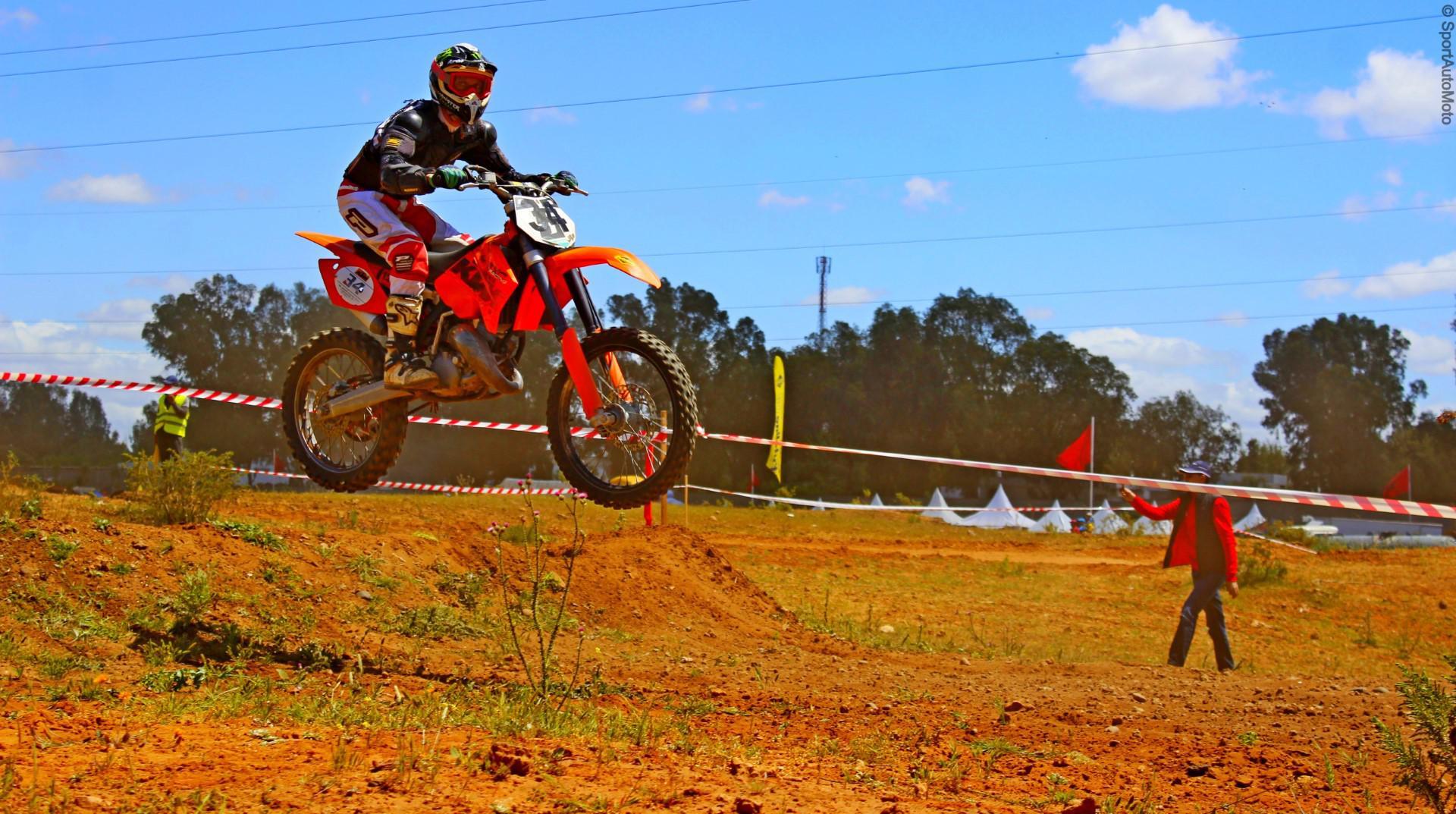 championnat-du-maroc-de-motocross-kenitra-774-21.jpg
