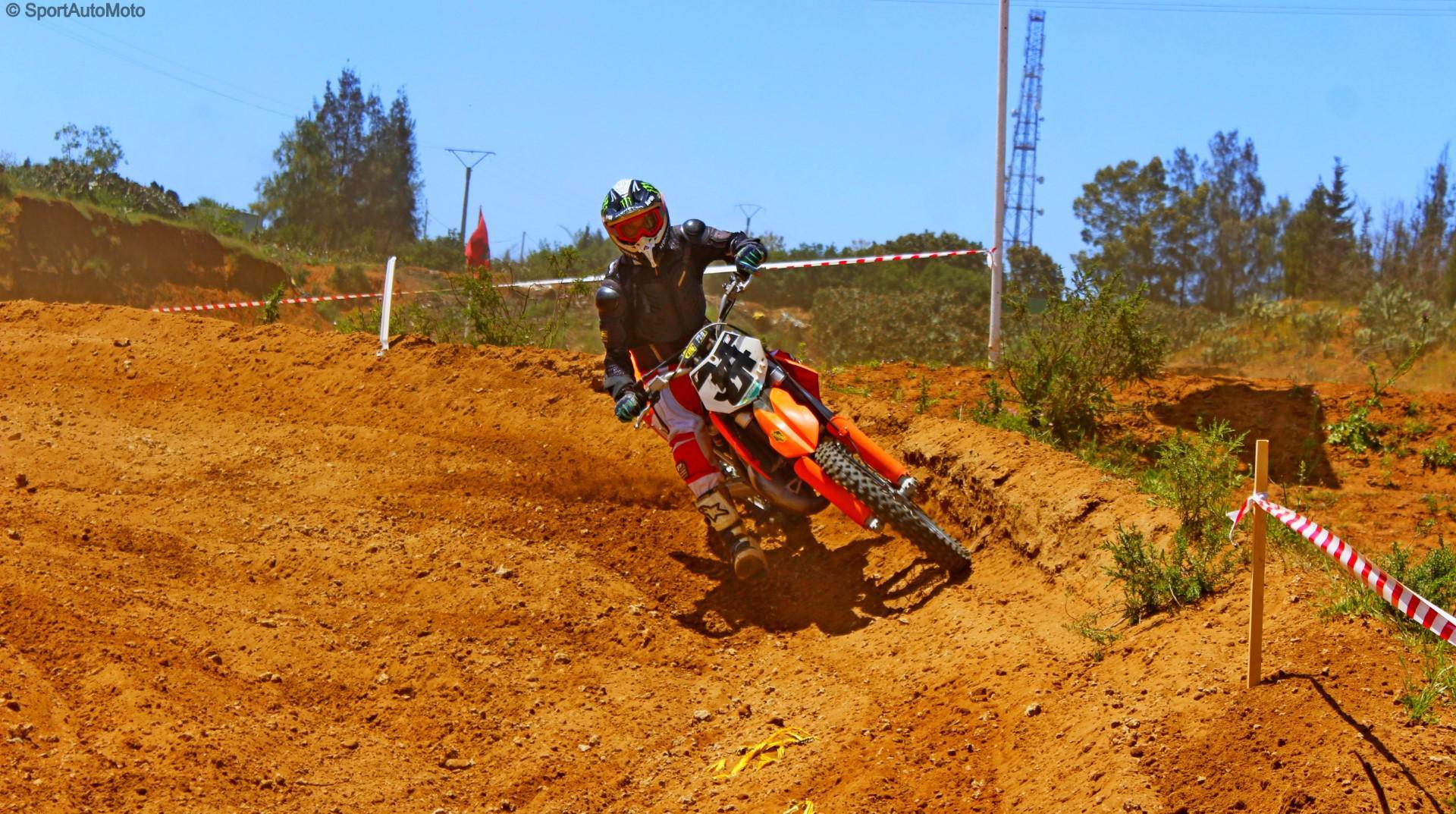 championnat-du-maroc-de-motocross-kenitra-774-22.jpg