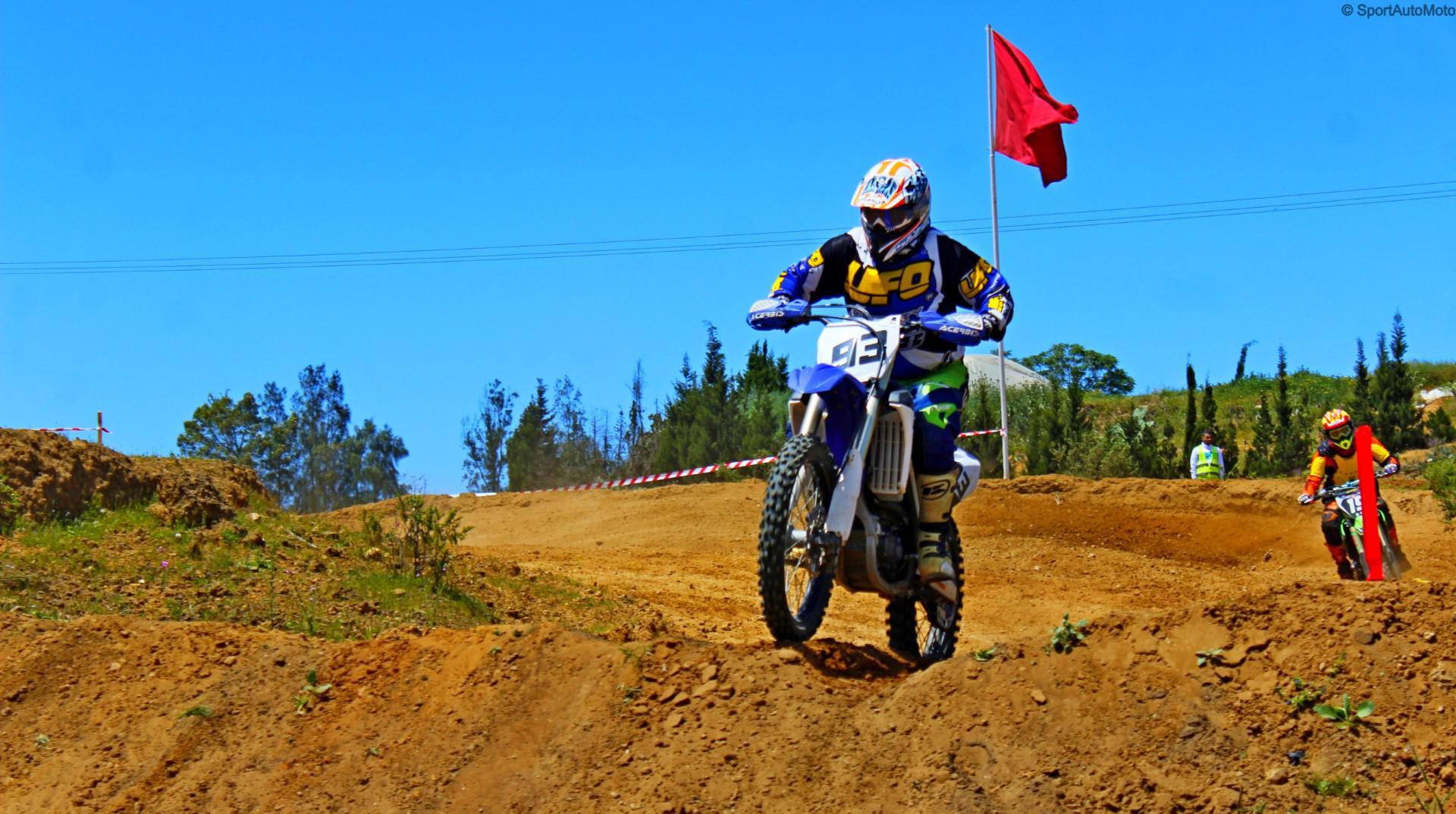 championnat-du-maroc-de-motocross-kenitra-774-23.jpg