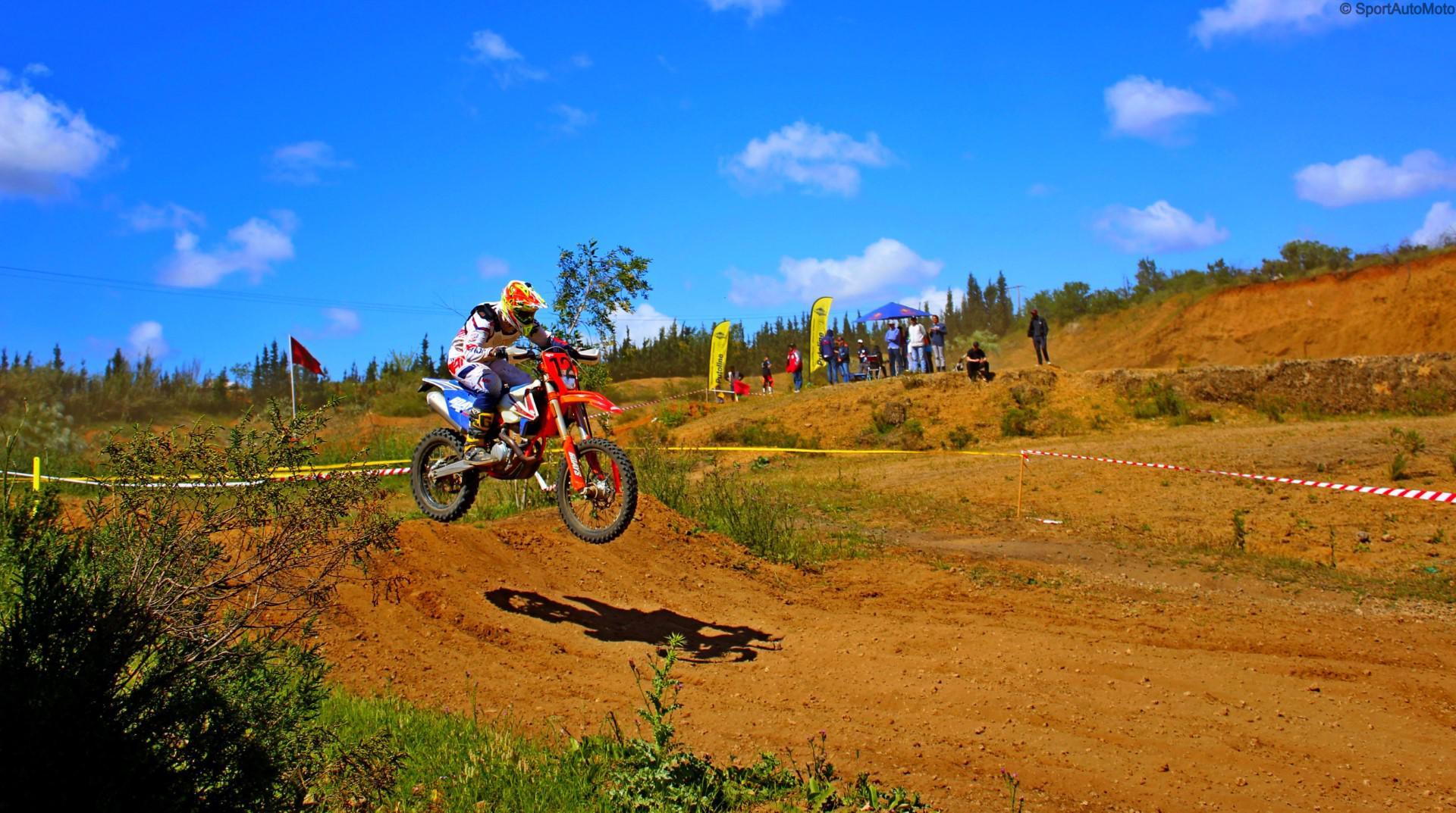 championnat-du-maroc-de-motocross-kenitra-774-29.jpg