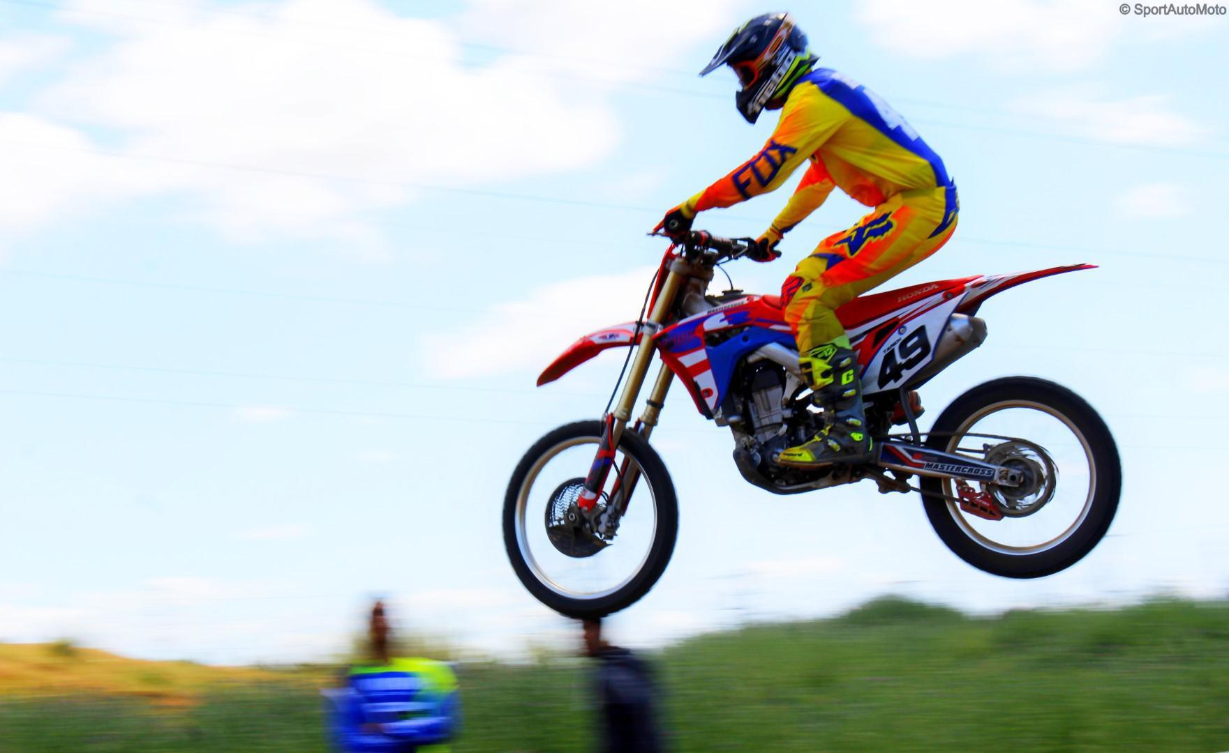 championnat-du-maroc-de-motocross-kenitra-774-3-1.jpg