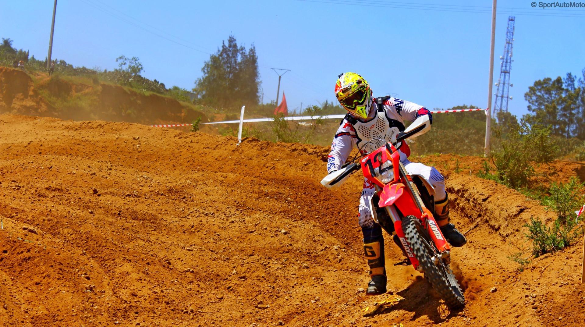 championnat-du-maroc-de-motocross-kenitra-774-30.jpg