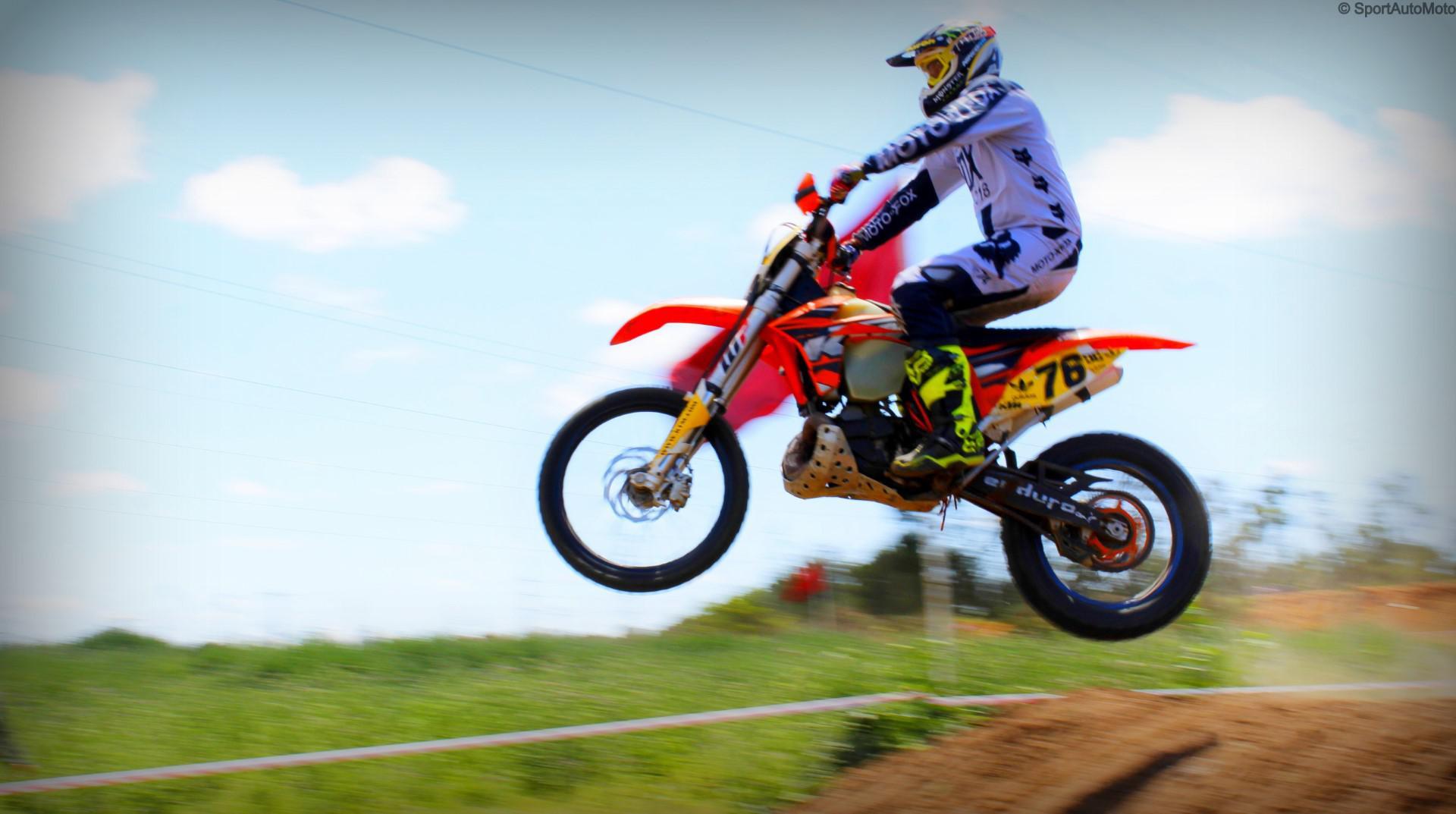 championnat-du-maroc-de-motocross-kenitra-774-31.jpg