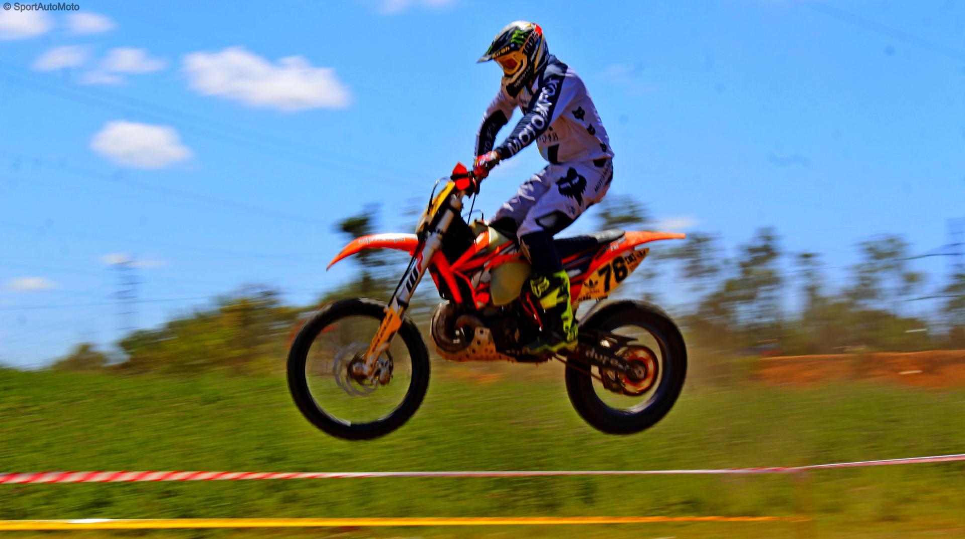 championnat-du-maroc-de-motocross-kenitra-774-32.jpg