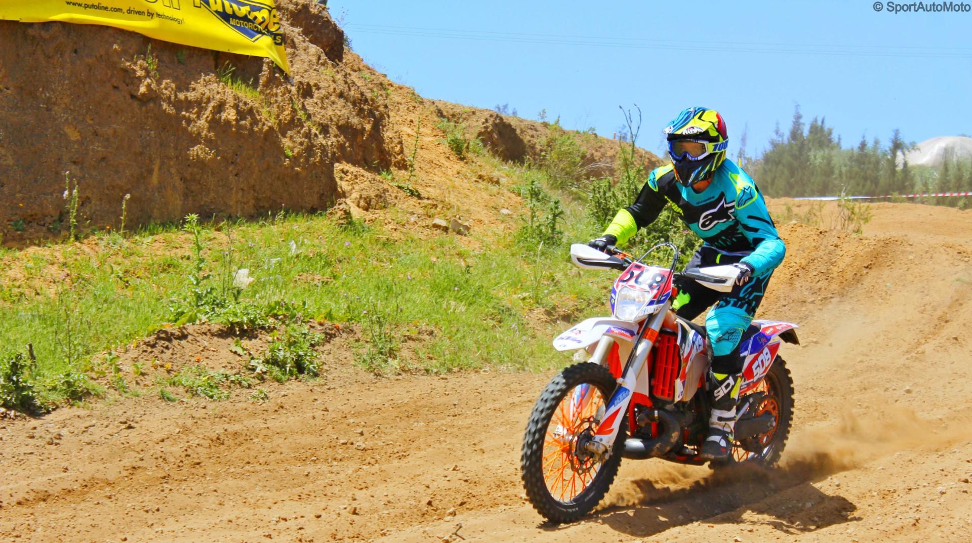 championnat-du-maroc-de-motocross-kenitra-774-34.jpg