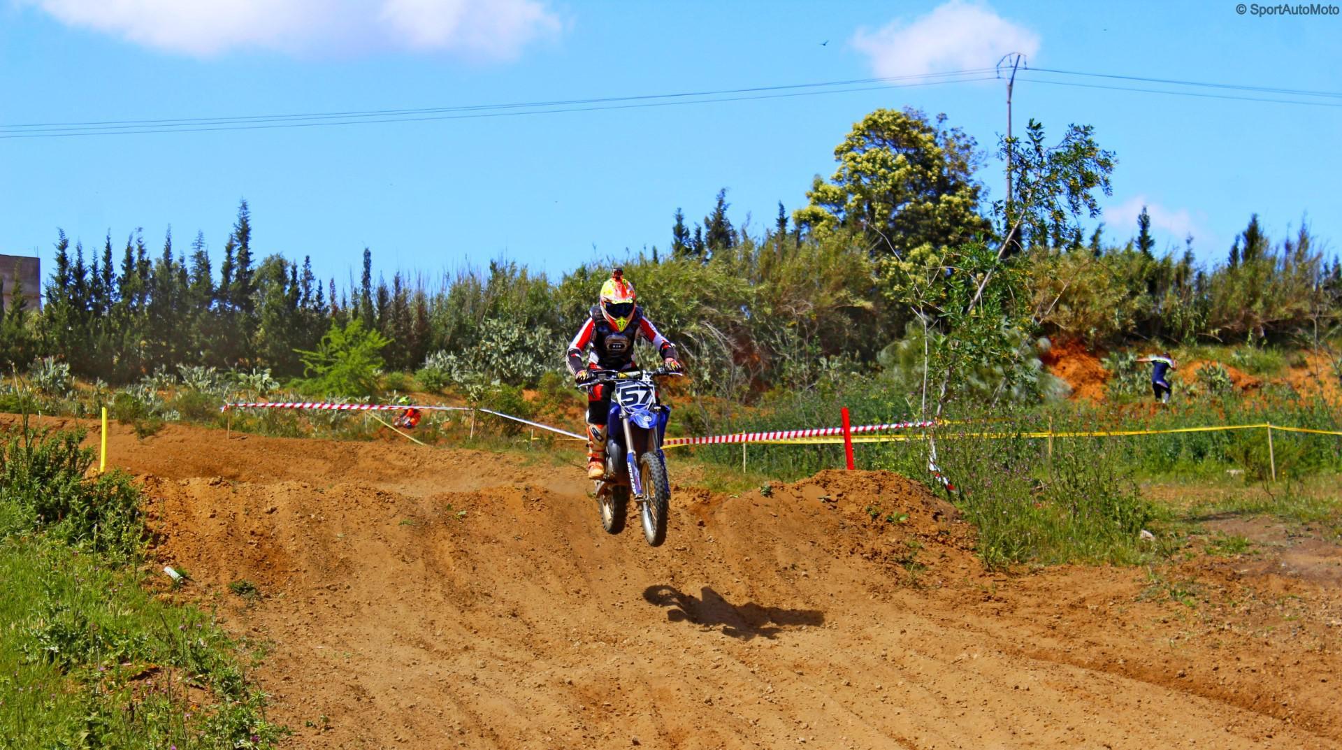 championnat-du-maroc-de-motocross-kenitra-774-36.jpg