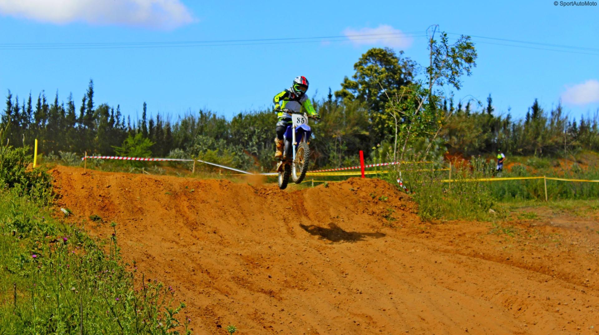 championnat-du-maroc-de-motocross-kenitra-774-37.jpg