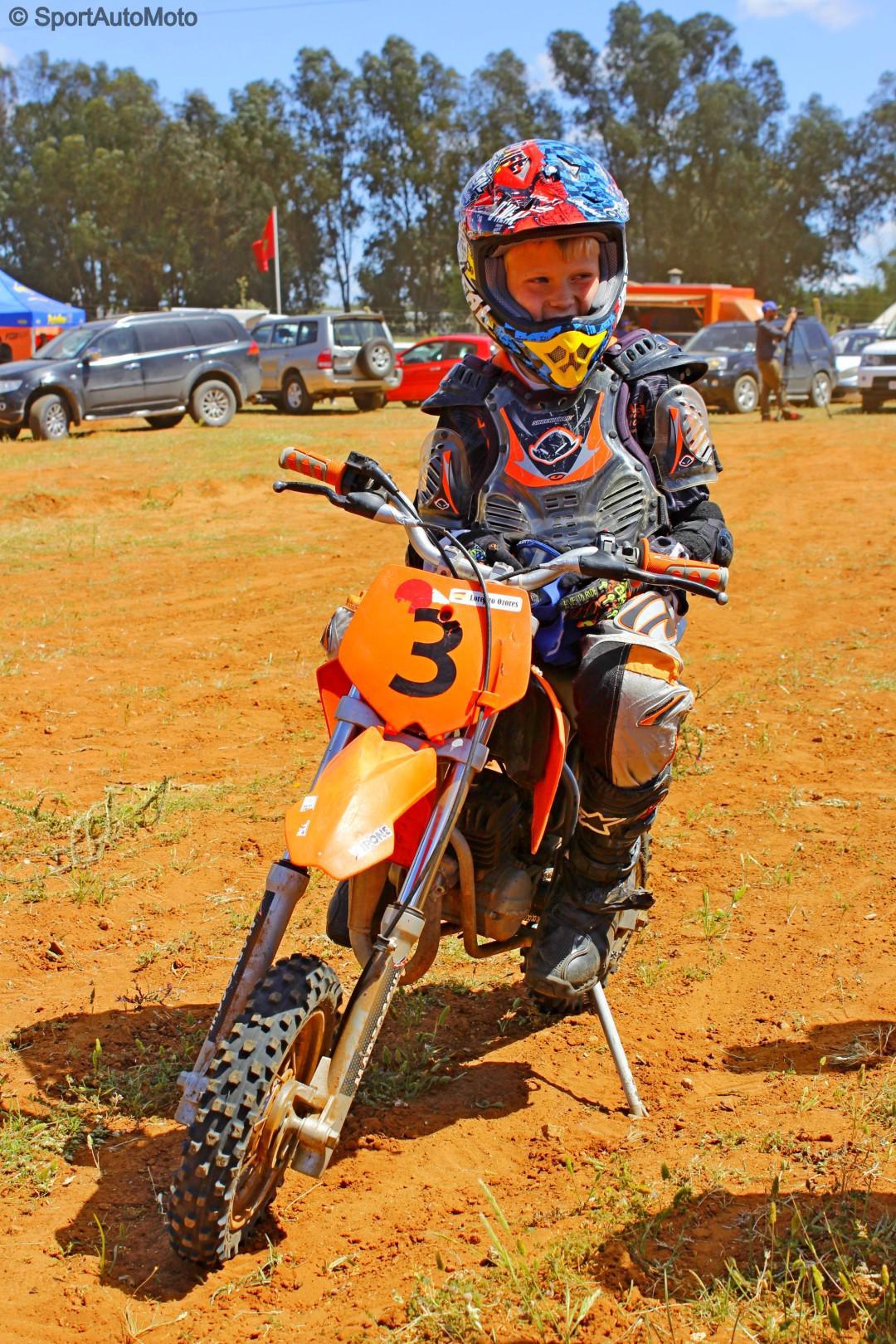 championnat-du-maroc-de-motocross-kenitra-774-38.jpg