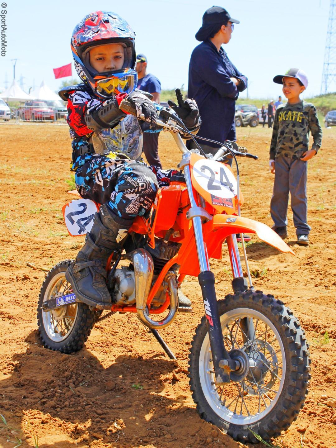 championnat-du-maroc-de-motocross-kenitra-774-39.jpg