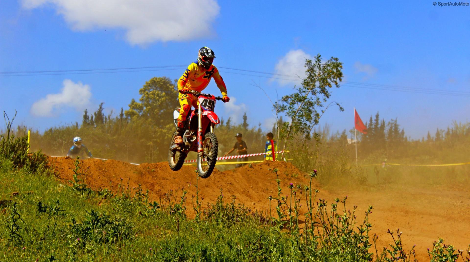 championnat-du-maroc-de-motocross-kenitra-774-4-1.jpg