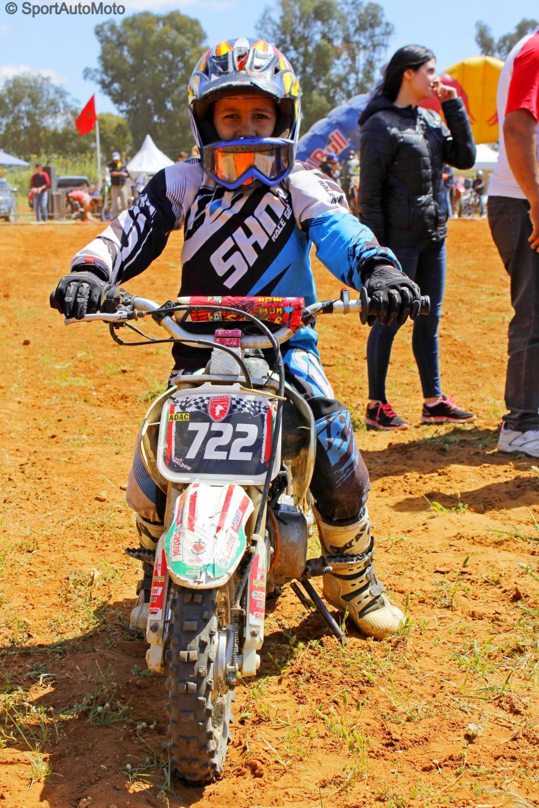 championnat-du-maroc-de-motocross-kenitra-774-40.jpg