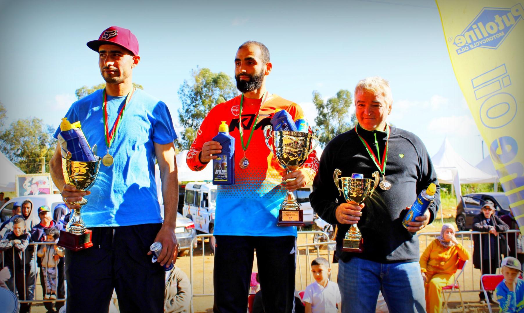 championnat-du-maroc-de-motocross-kenitra-774-41.jpg