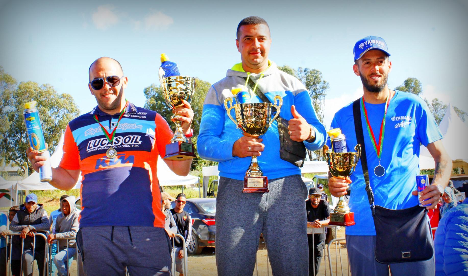 championnat-du-maroc-de-motocross-kenitra-774-42.jpg