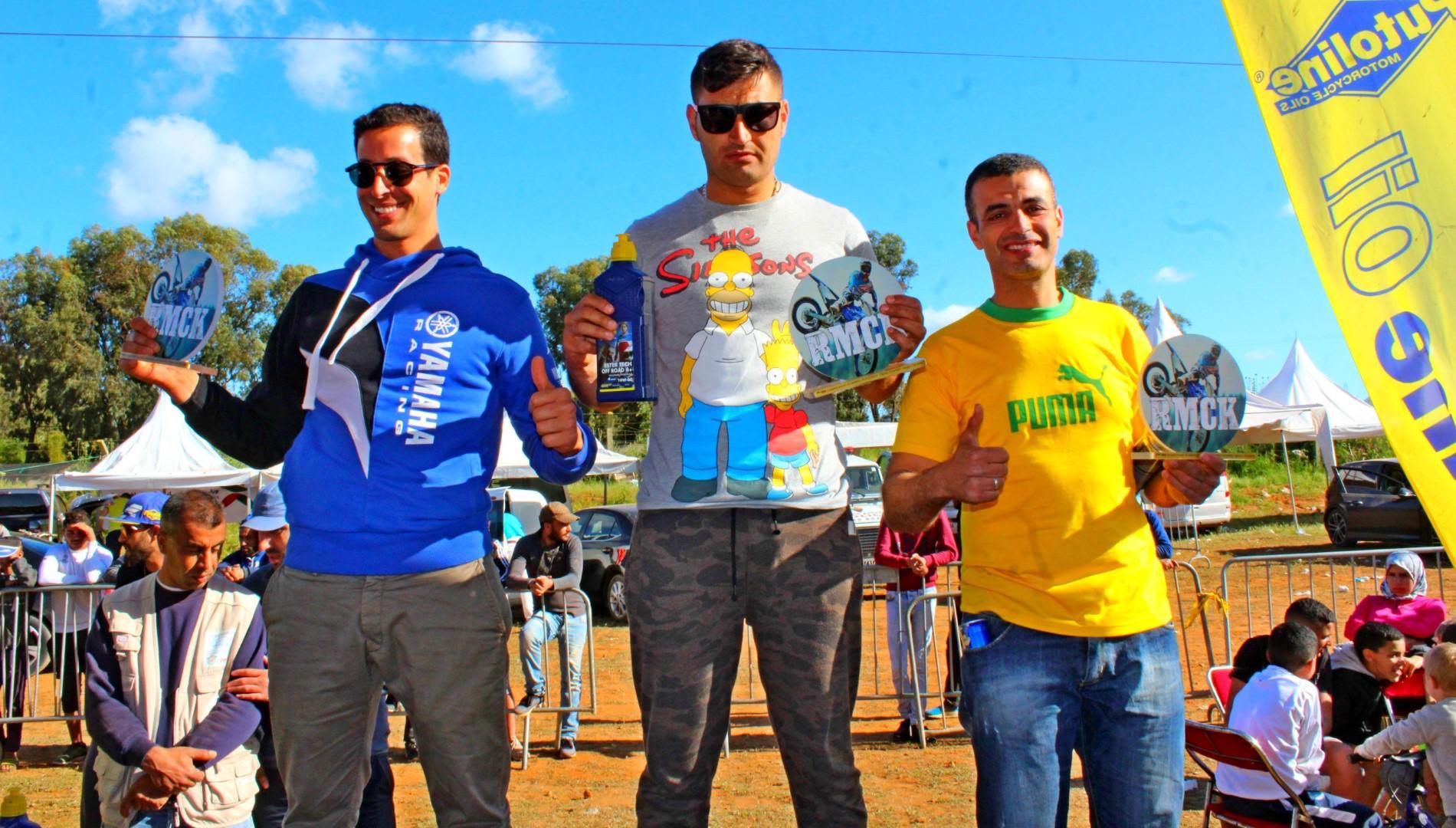 championnat-du-maroc-de-motocross-kenitra-774-43.jpg