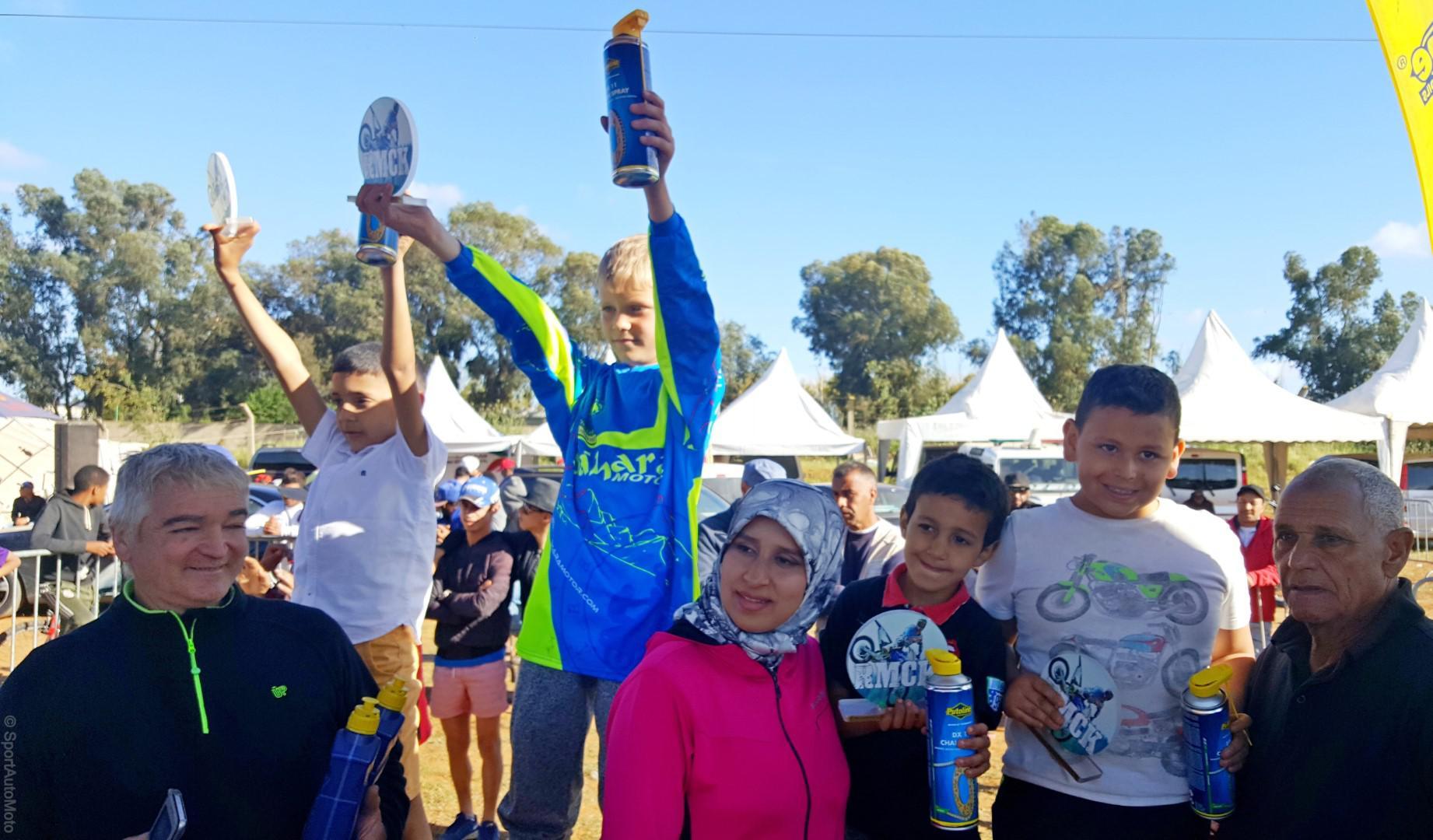 championnat-du-maroc-de-motocross-kenitra-774-45.jpg