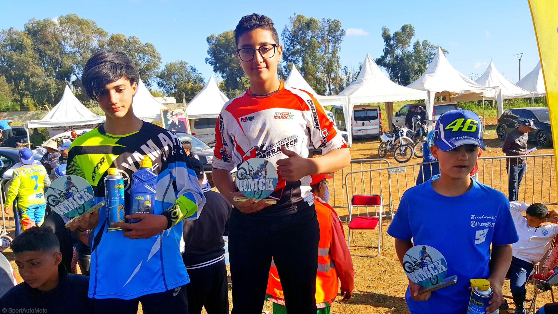 championnat-du-maroc-de-motocross-kenitra-774-46.jpg
