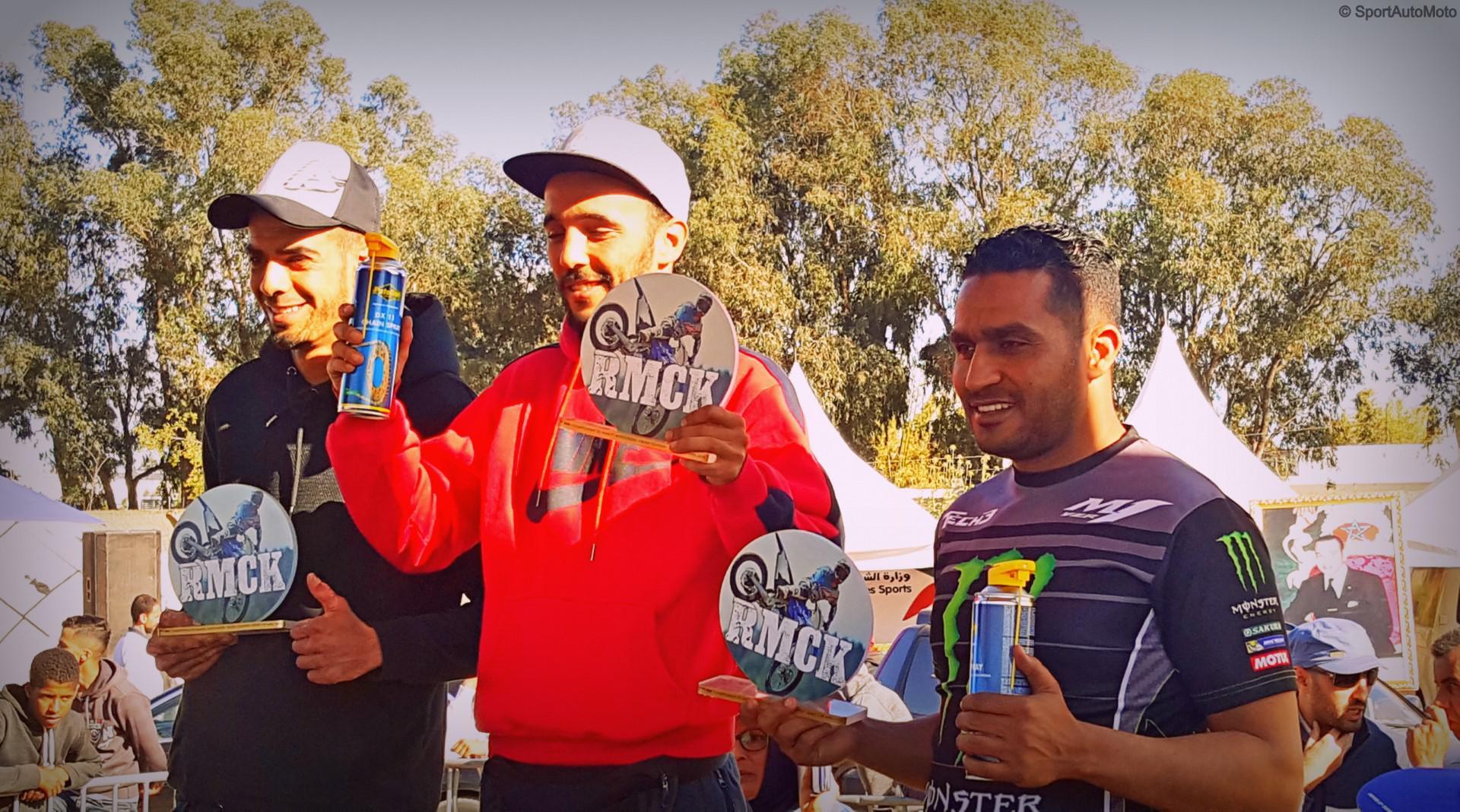 championnat-du-maroc-de-motocross-kenitra-774-47.jpg