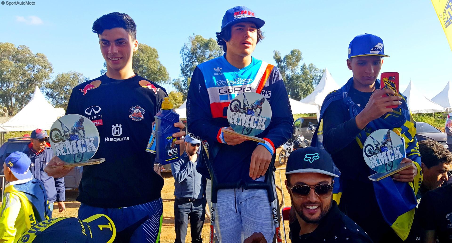 championnat-du-maroc-de-motocross-kenitra-774-48.jpg