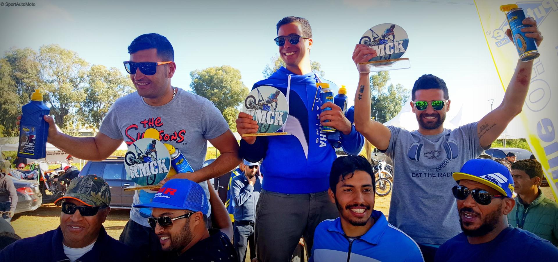 championnat-du-maroc-de-motocross-kenitra-774-49.jpg