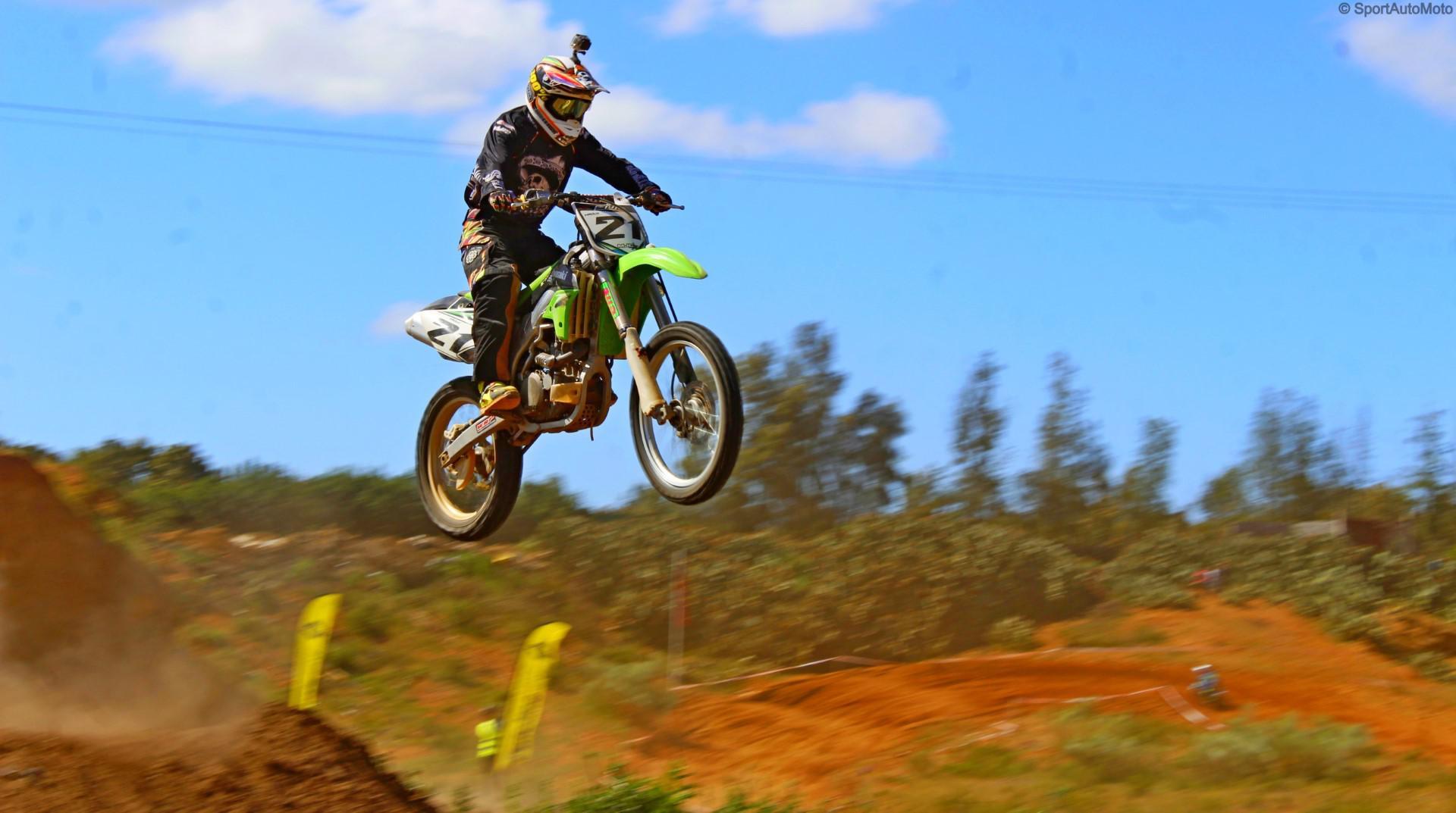 championnat-du-maroc-de-motocross-kenitra-774-5.jpg