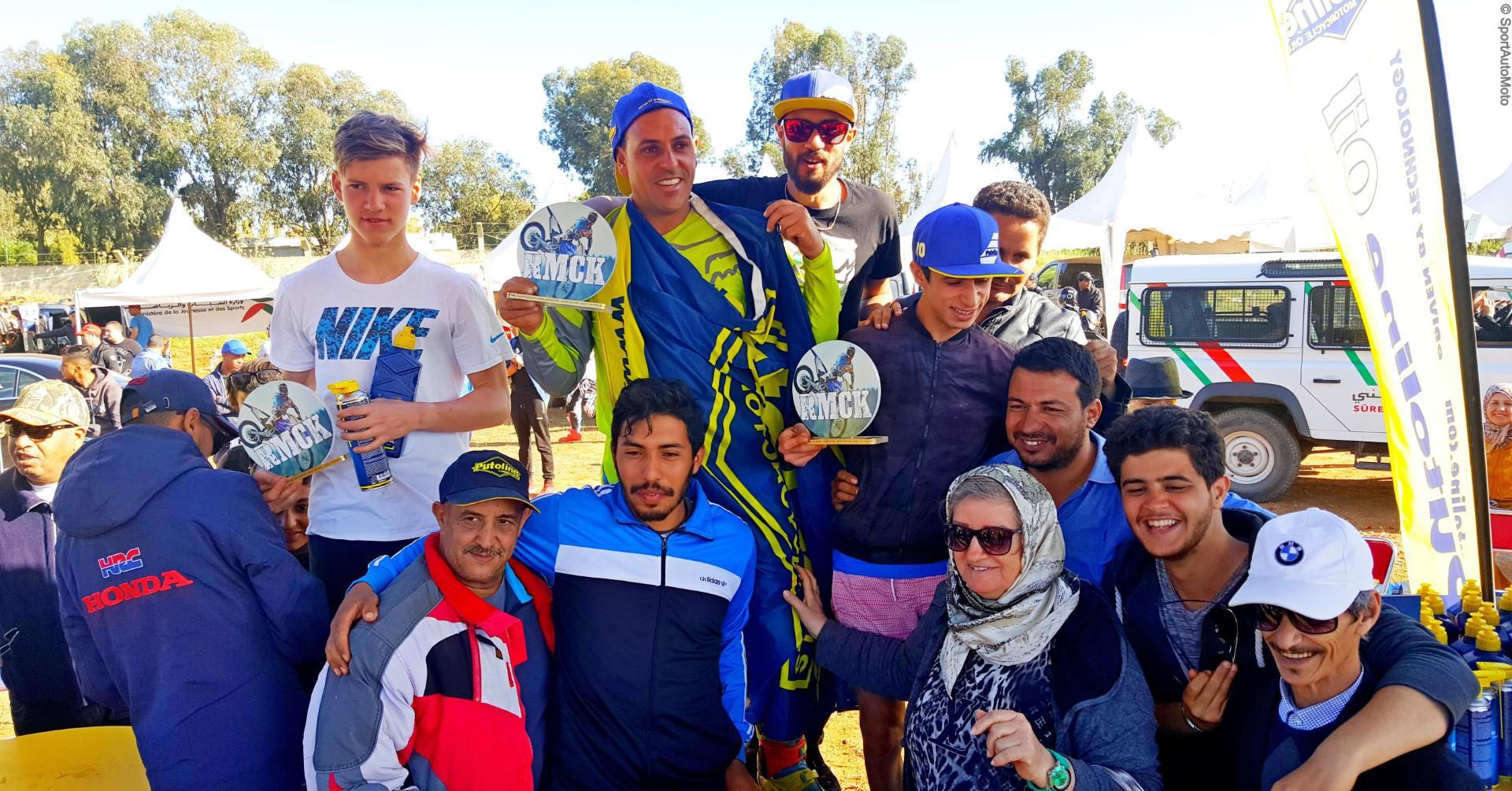 championnat-du-maroc-de-motocross-kenitra-774-50.jpg