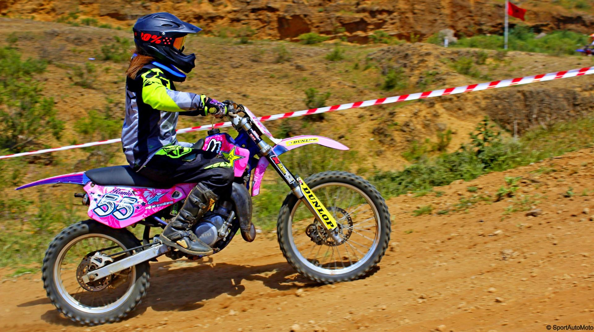 championnat-du-maroc-de-motocross-kenitra-774-51.jpg