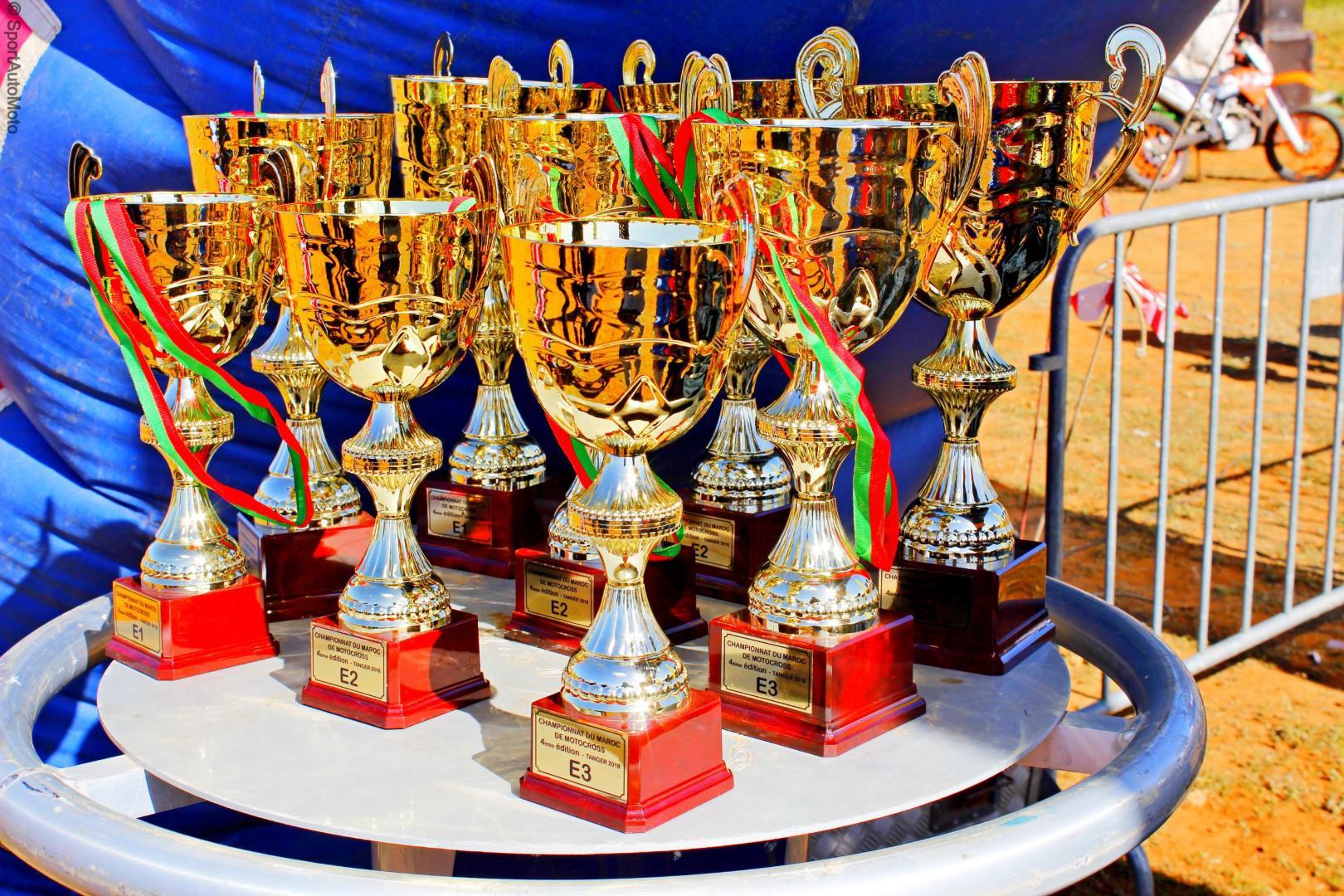 championnat-du-maroc-de-motocross-kenitra-774-52.jpg