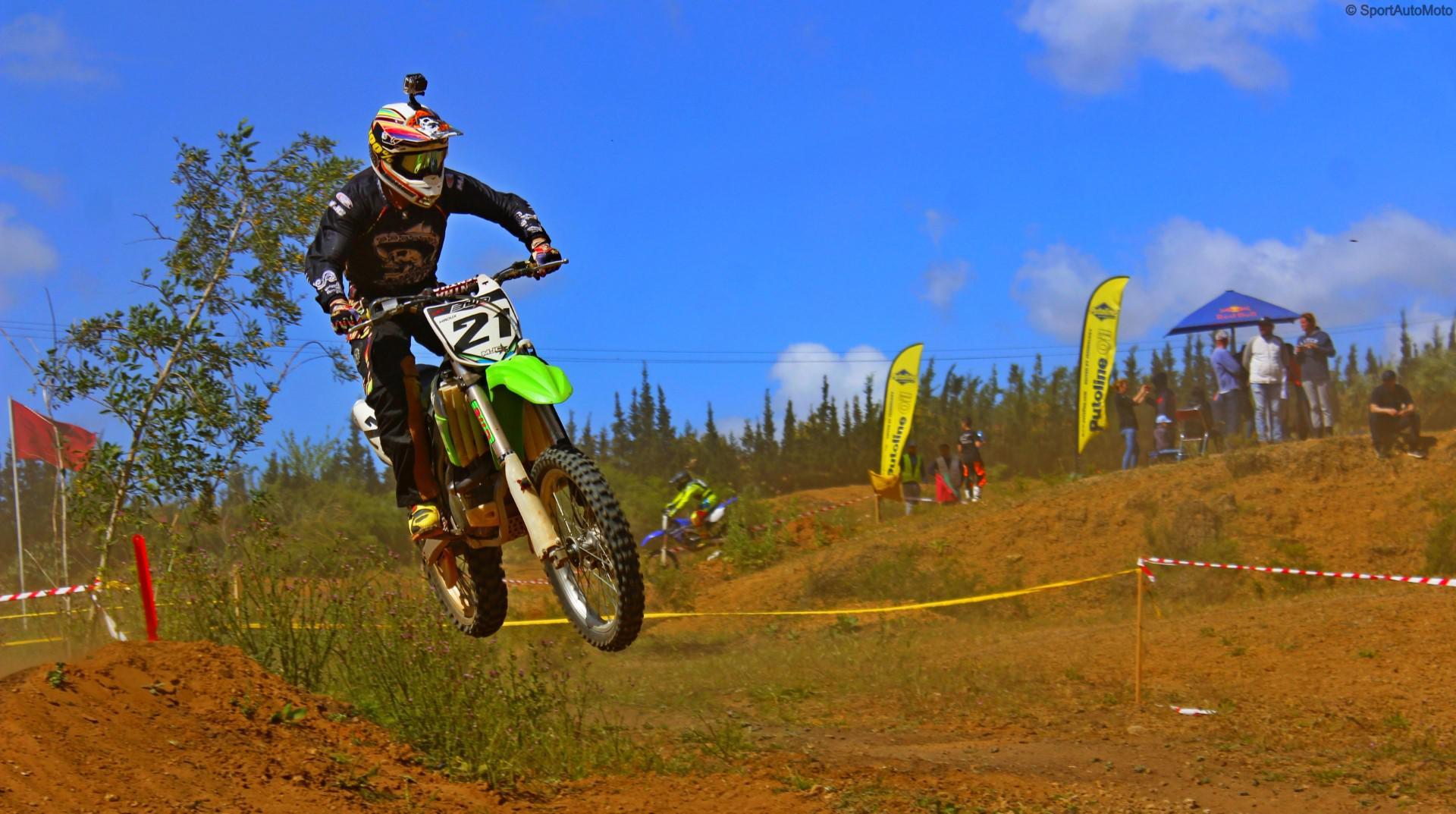 championnat-du-maroc-de-motocross-kenitra-774-6.jpg