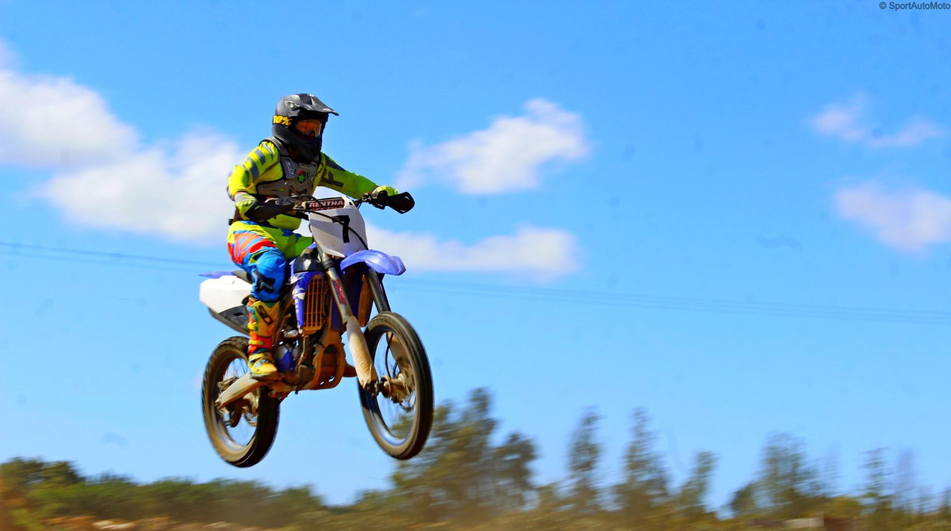 championnat-du-maroc-de-motocross-kenitra-774-7.jpg