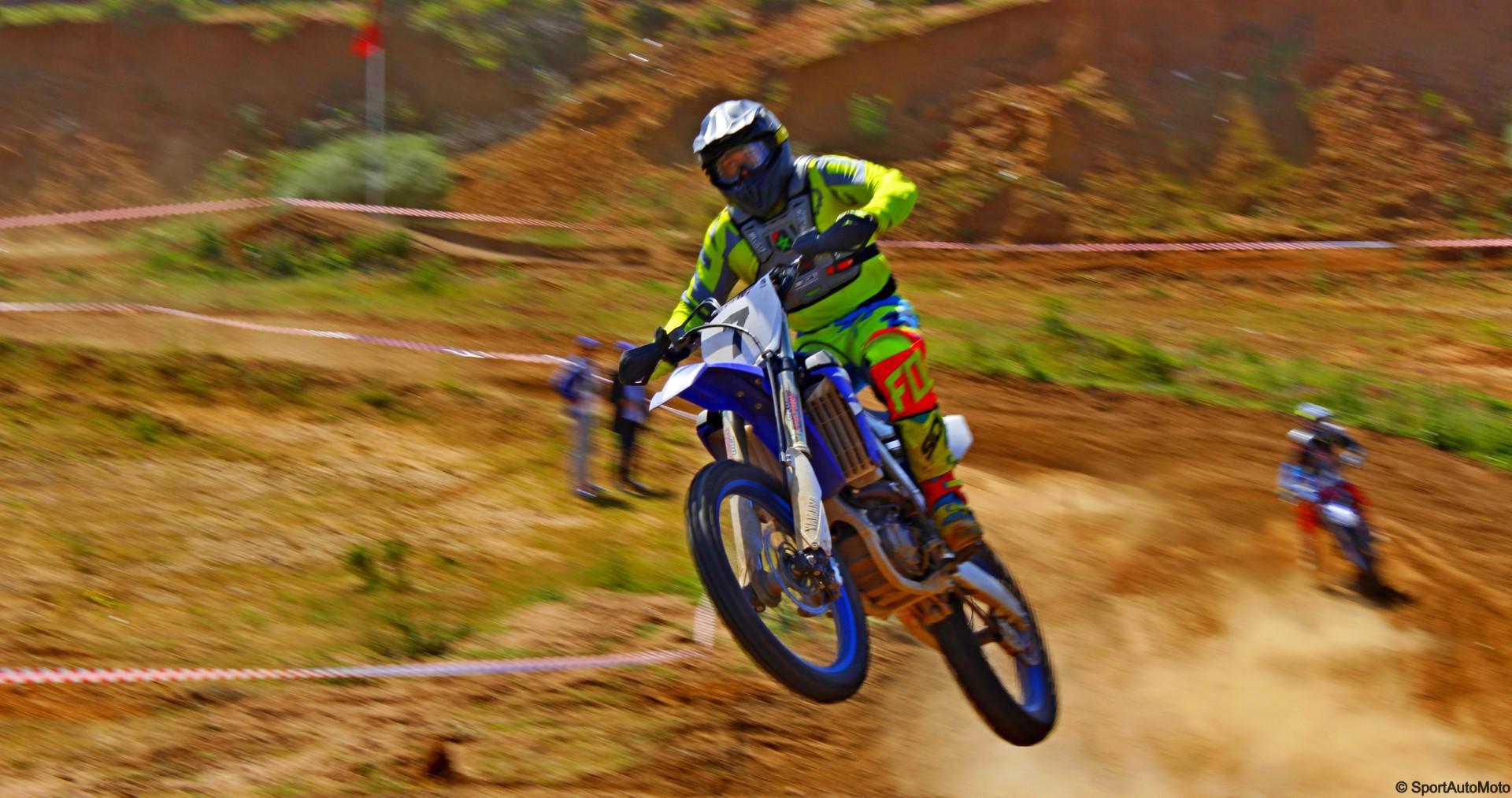 championnat-du-maroc-de-motocross-kenitra-774-8.jpg