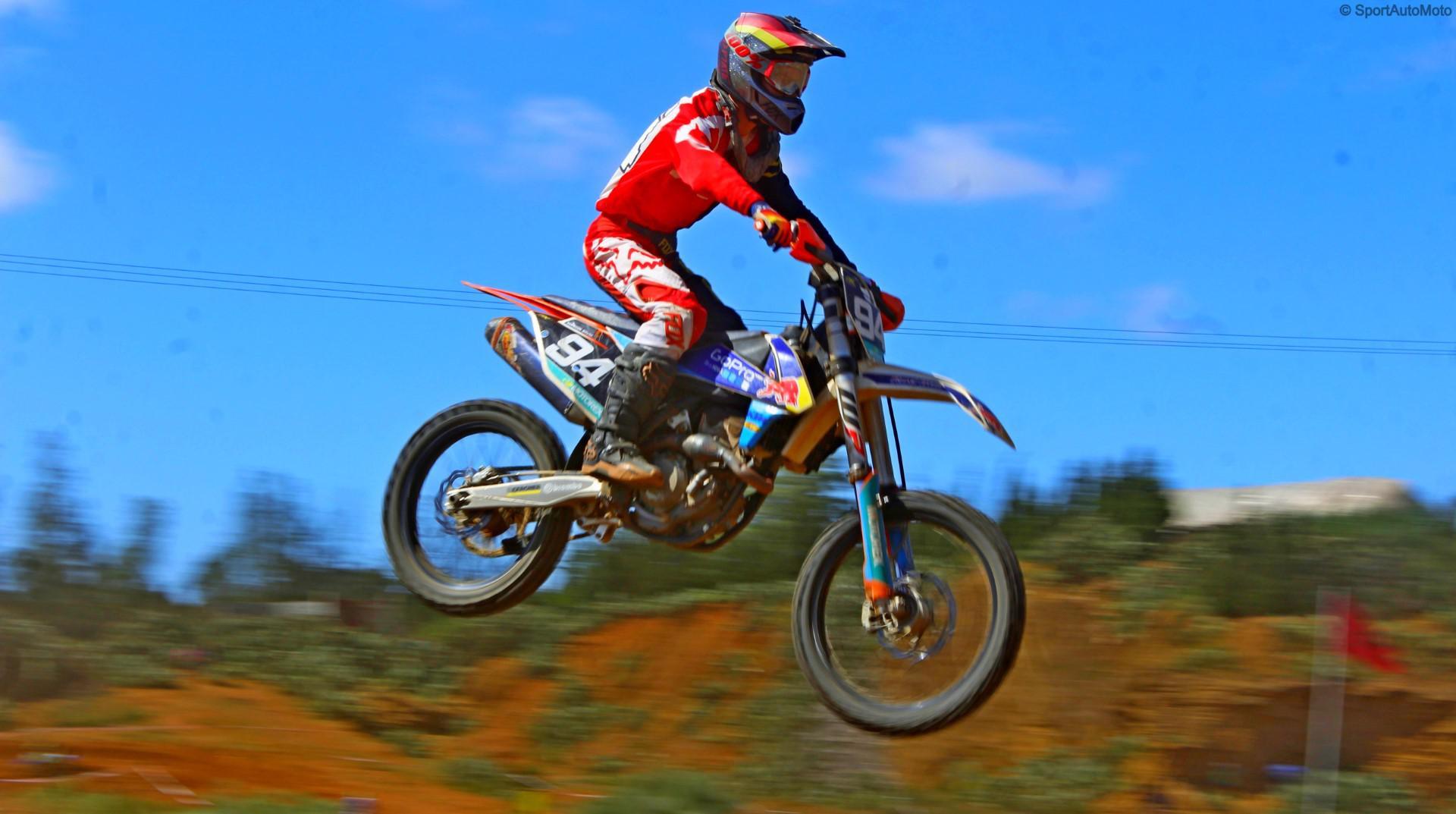 championnat-du-maroc-de-motocross-kenitra-774-9.jpg