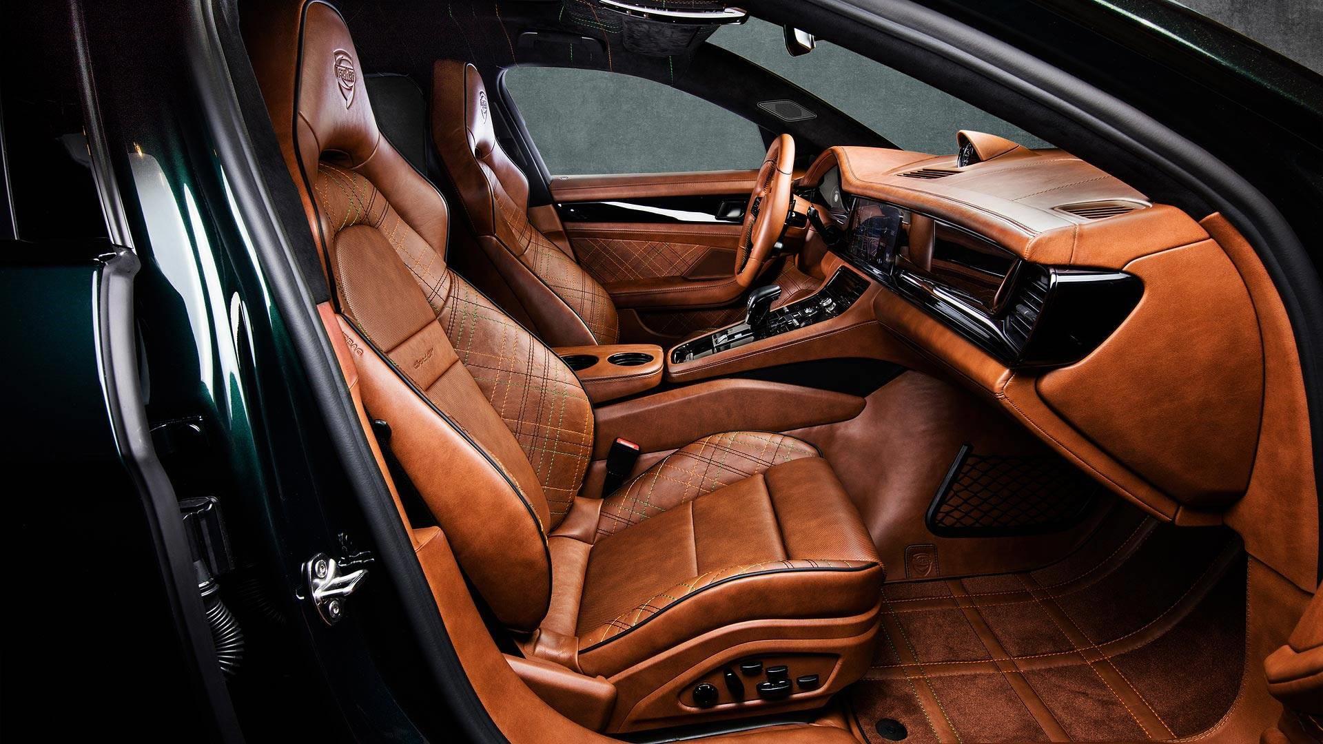 entre-la-voiture-de-luxe-et-la-voiture-de-sport-porsche-panamera-sport-turismo-by-techart-793-4.jpg